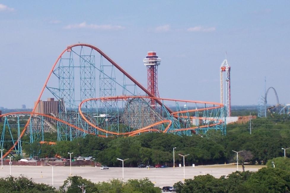 Six-Flags-Over-Texas_a0c13a9a-5056-a348-3a364a059f8b38ef.jpg