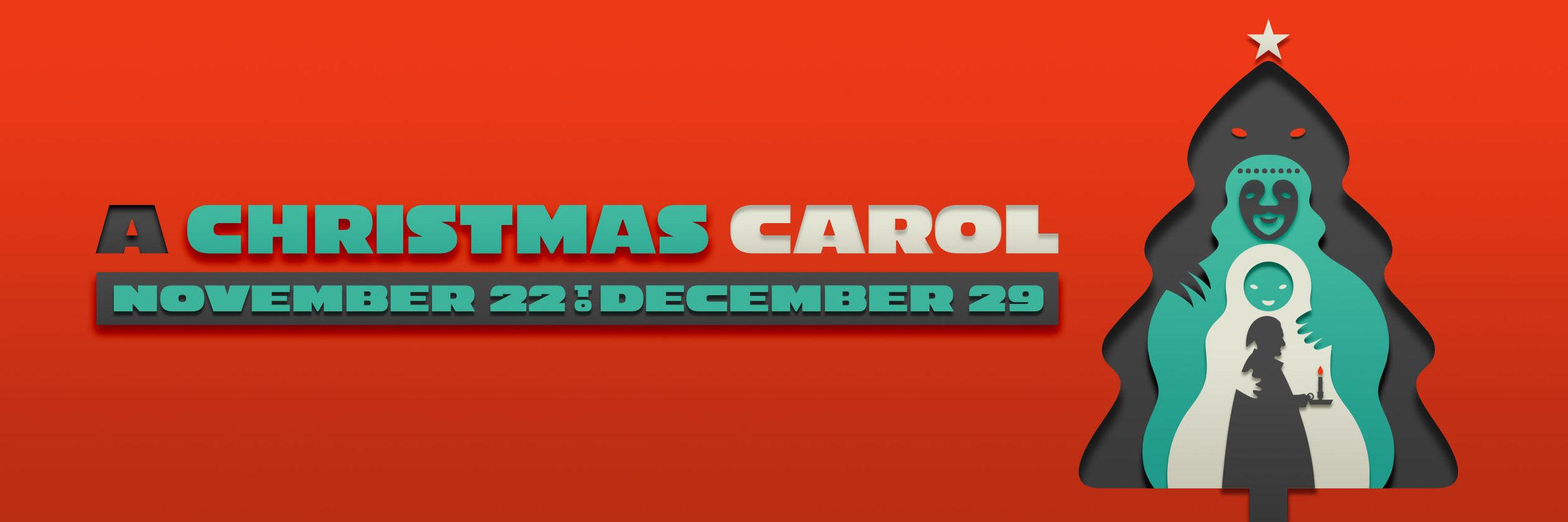 DTC-A-Christmas-Carol-1260x420-CDates (1).jpg