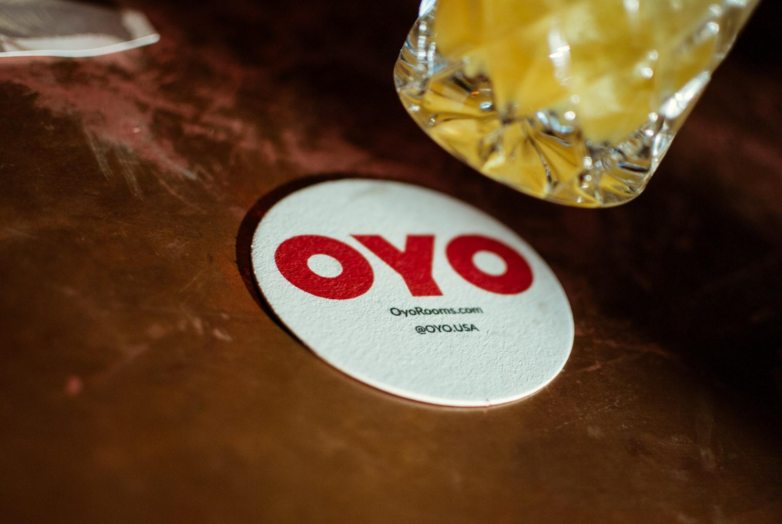 OYO-42.jpg