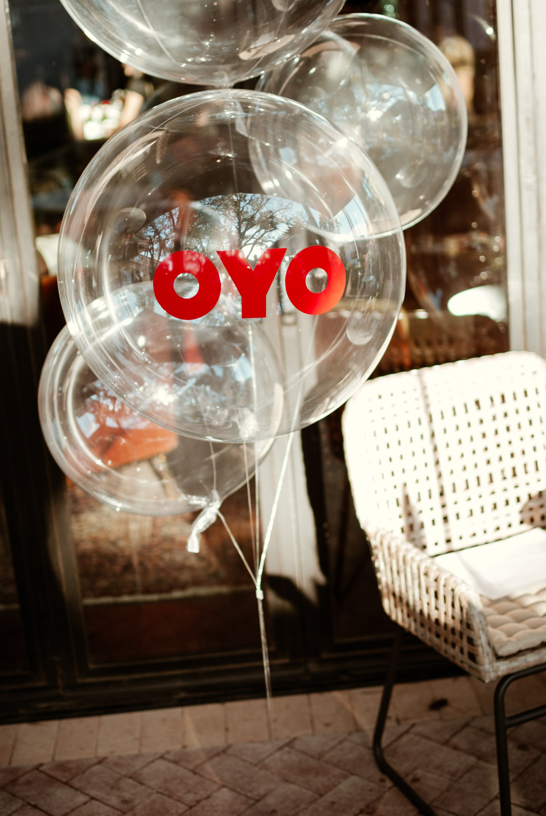 OYO-51.jpg