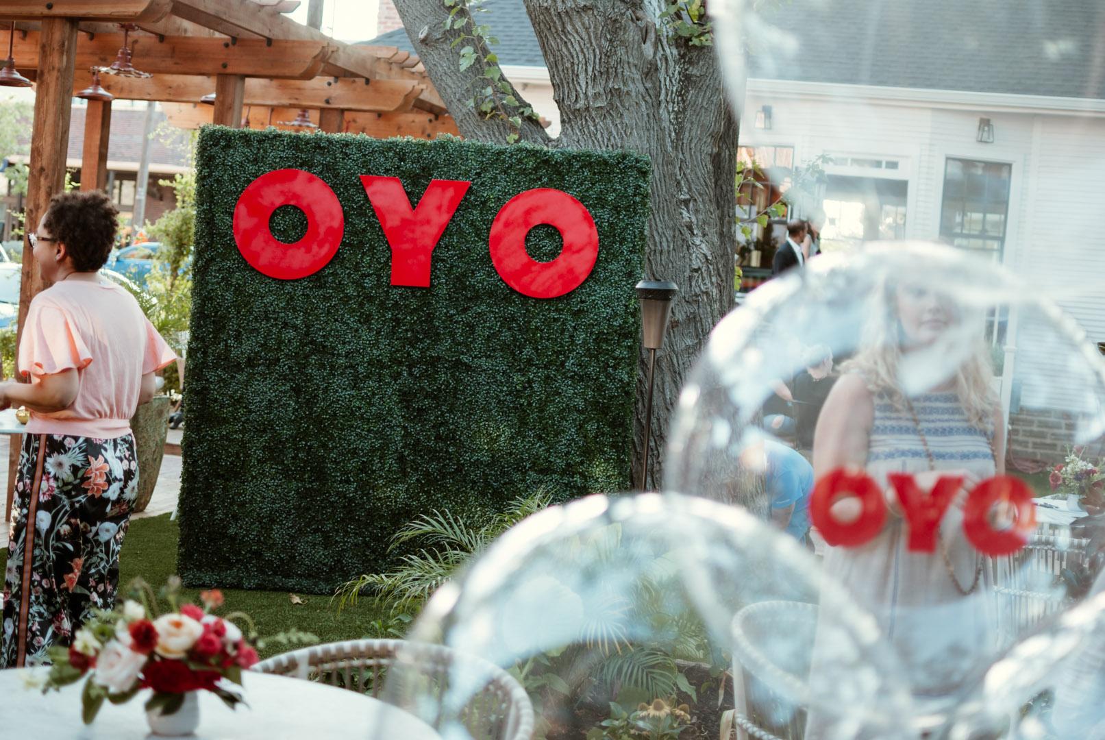 OYO-89.jpg