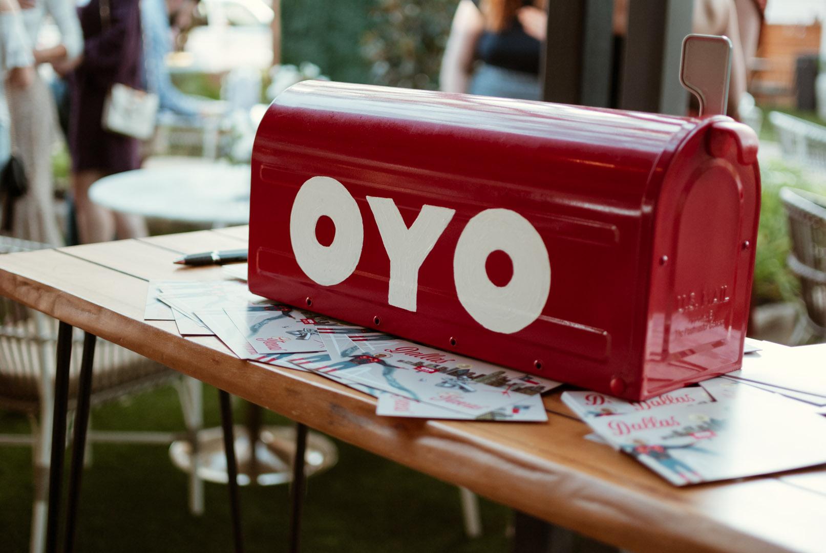 OYO-90.jpg