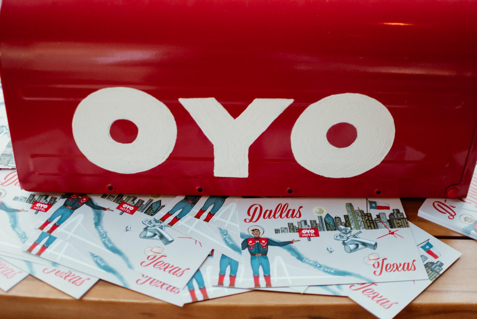 OYO-93.jpg
