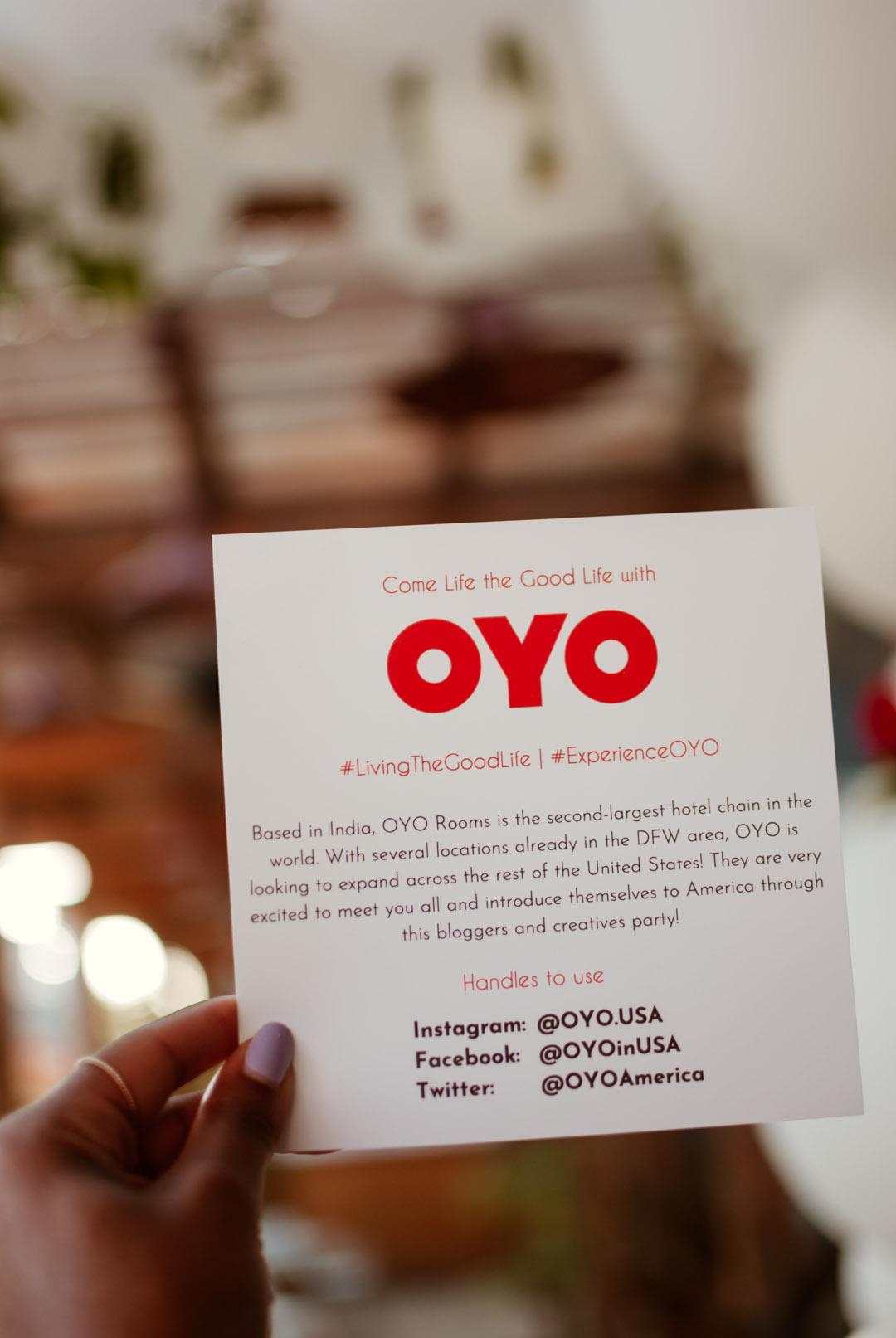 OYO-109.jpg