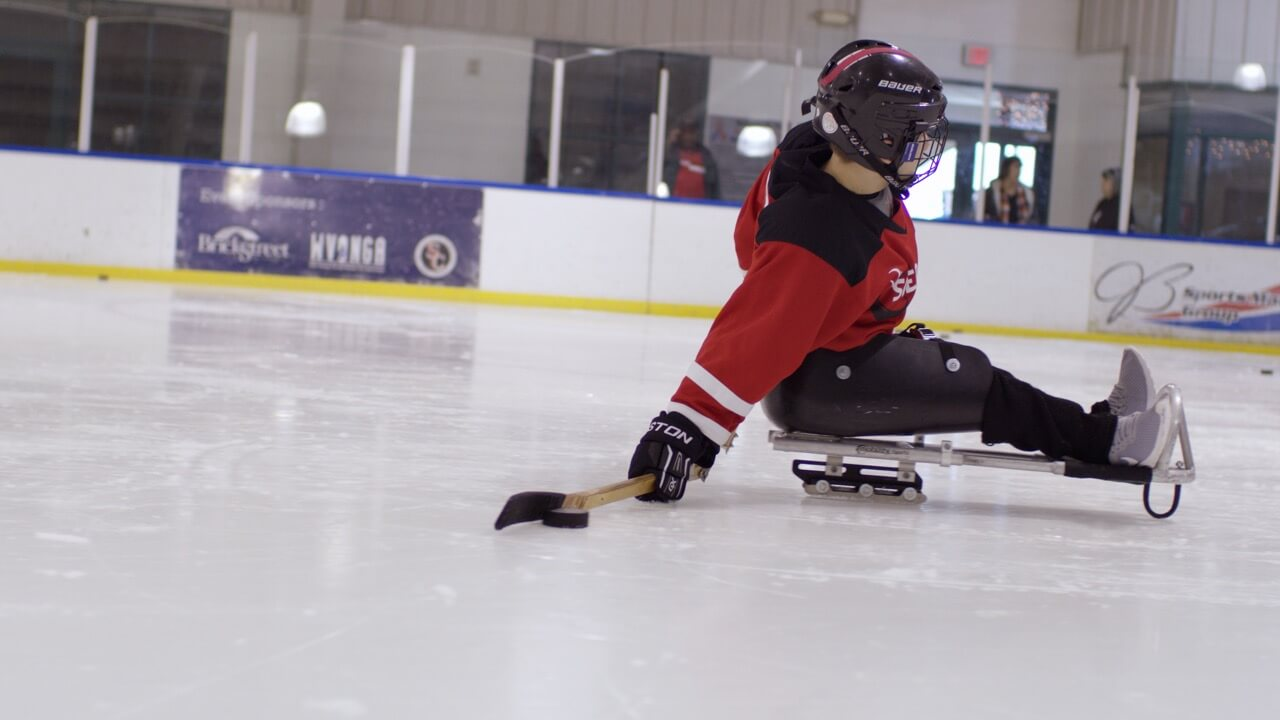Sled Hockey 5.jpg
