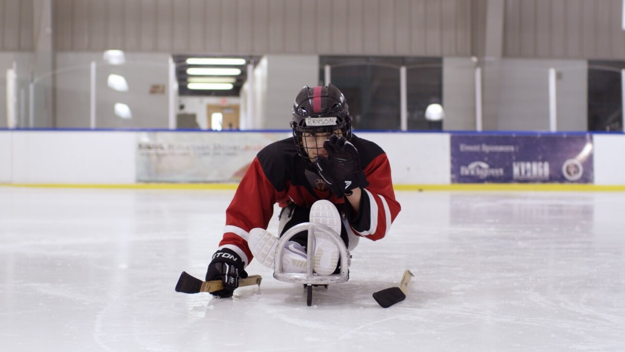 Sled Hockey 13.jpg