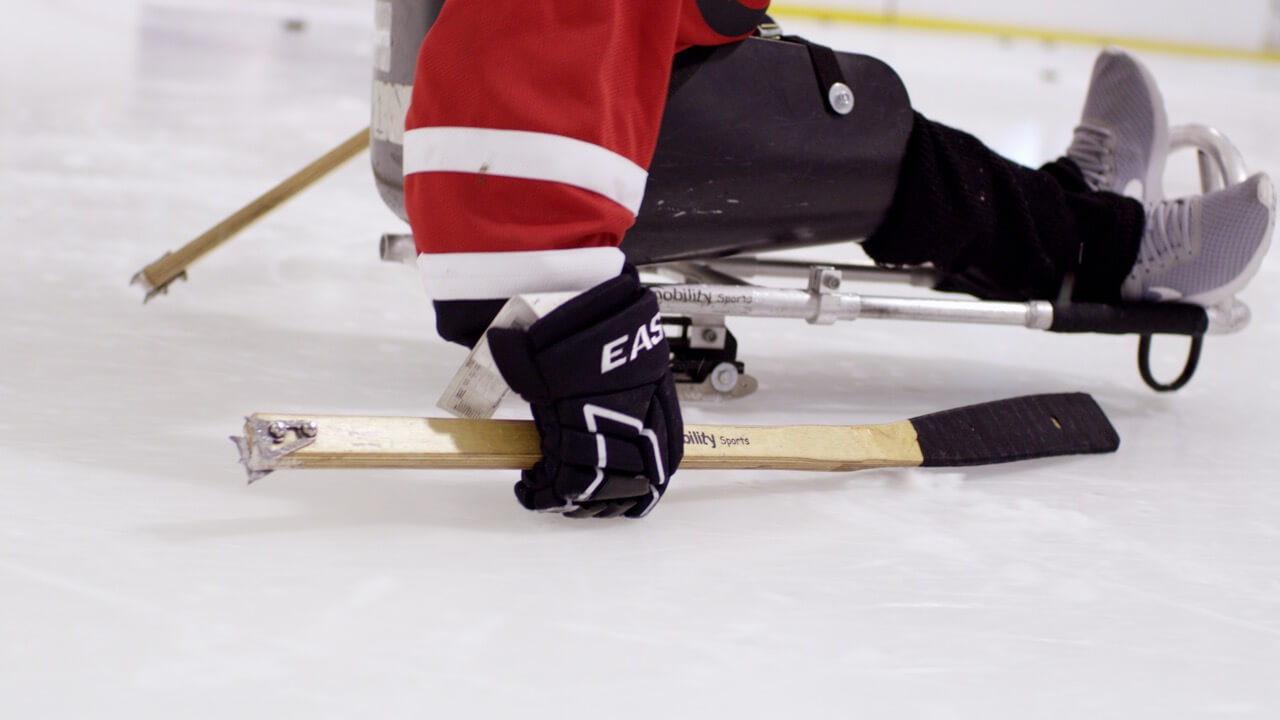 Sled Hockey 15.jpg