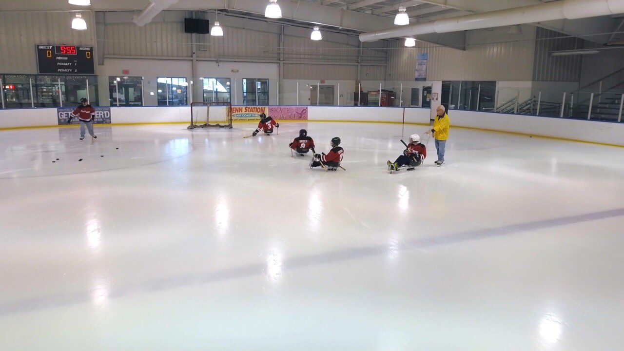 Sled Hockey 16.jpg