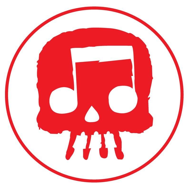 JT Music.jpg