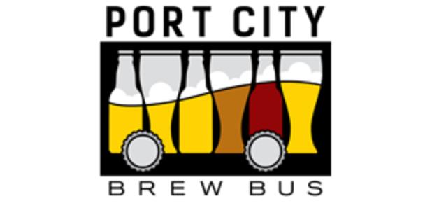 Port CIty Brew Bus.png