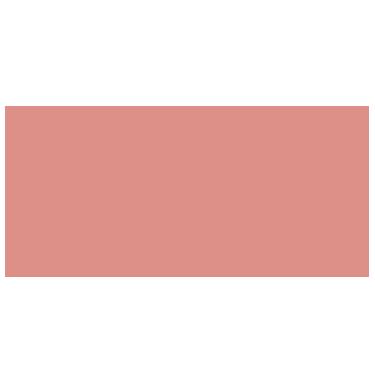 Pure Grown Diamonds.png