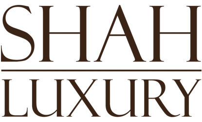 Shah Luxury.jpg