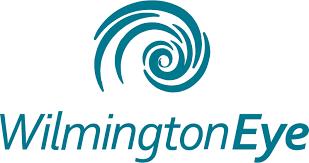 Wilmington Eye.png