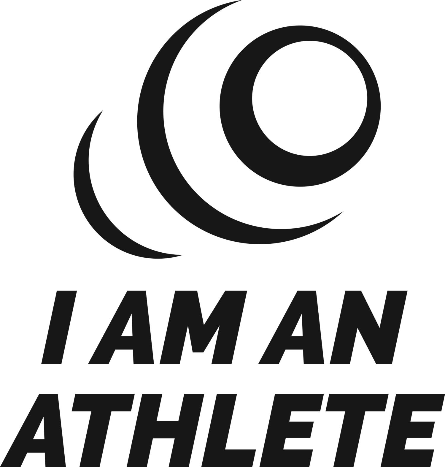 I Am An Athlete.png