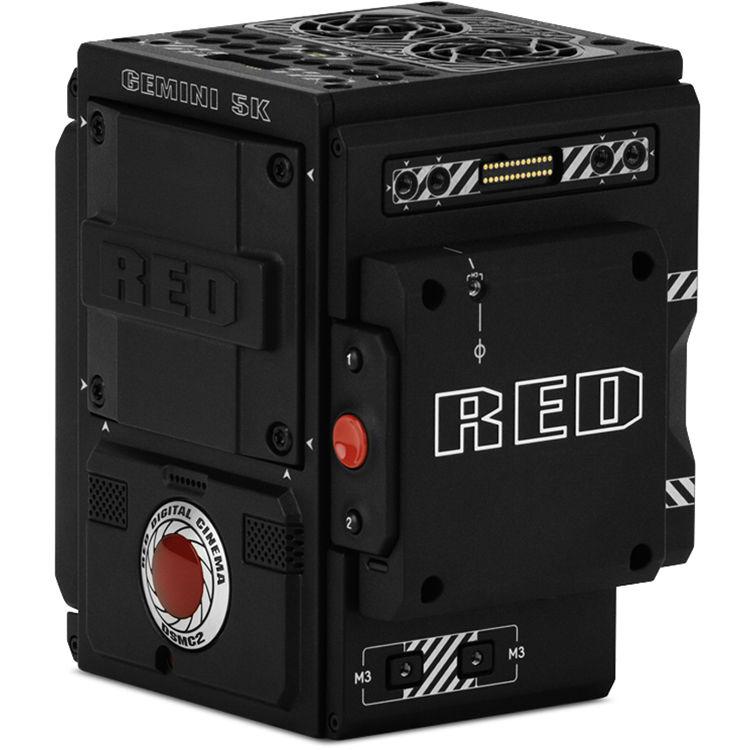 red_digital_cinema_710_0305_dsmc2_brain_with_gemini_1411129.jpg