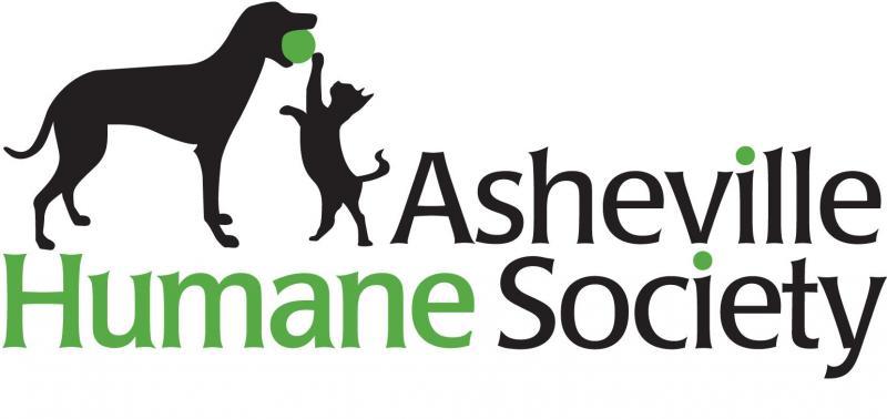 Asheville Humane.jpg