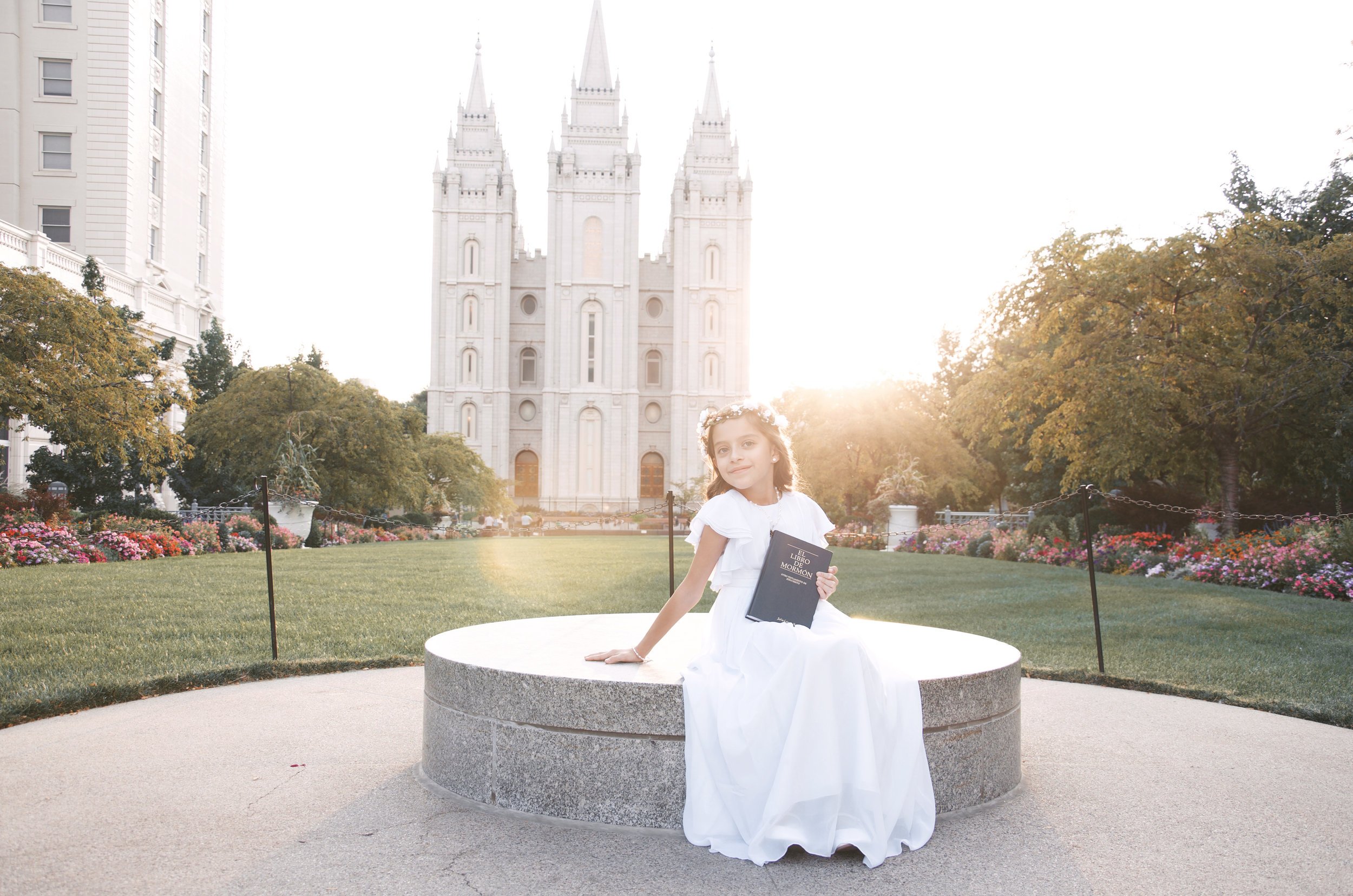 provo children family photographer.jpg