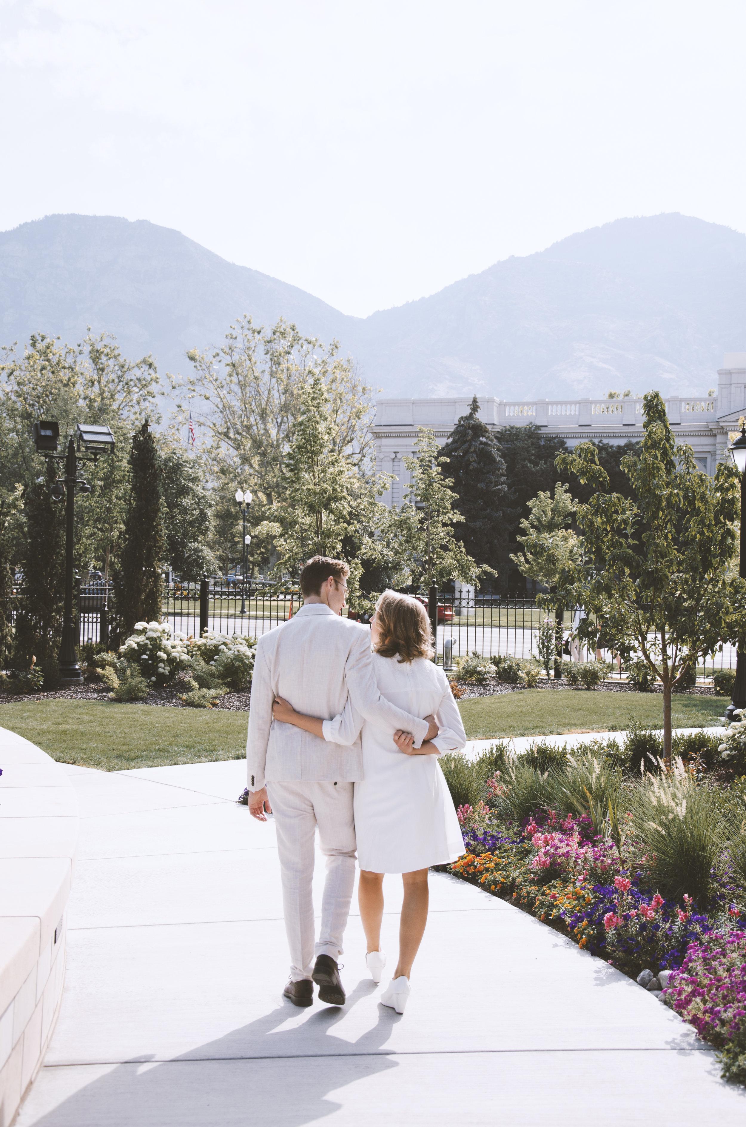 provo wedding photographer nikra.jpg