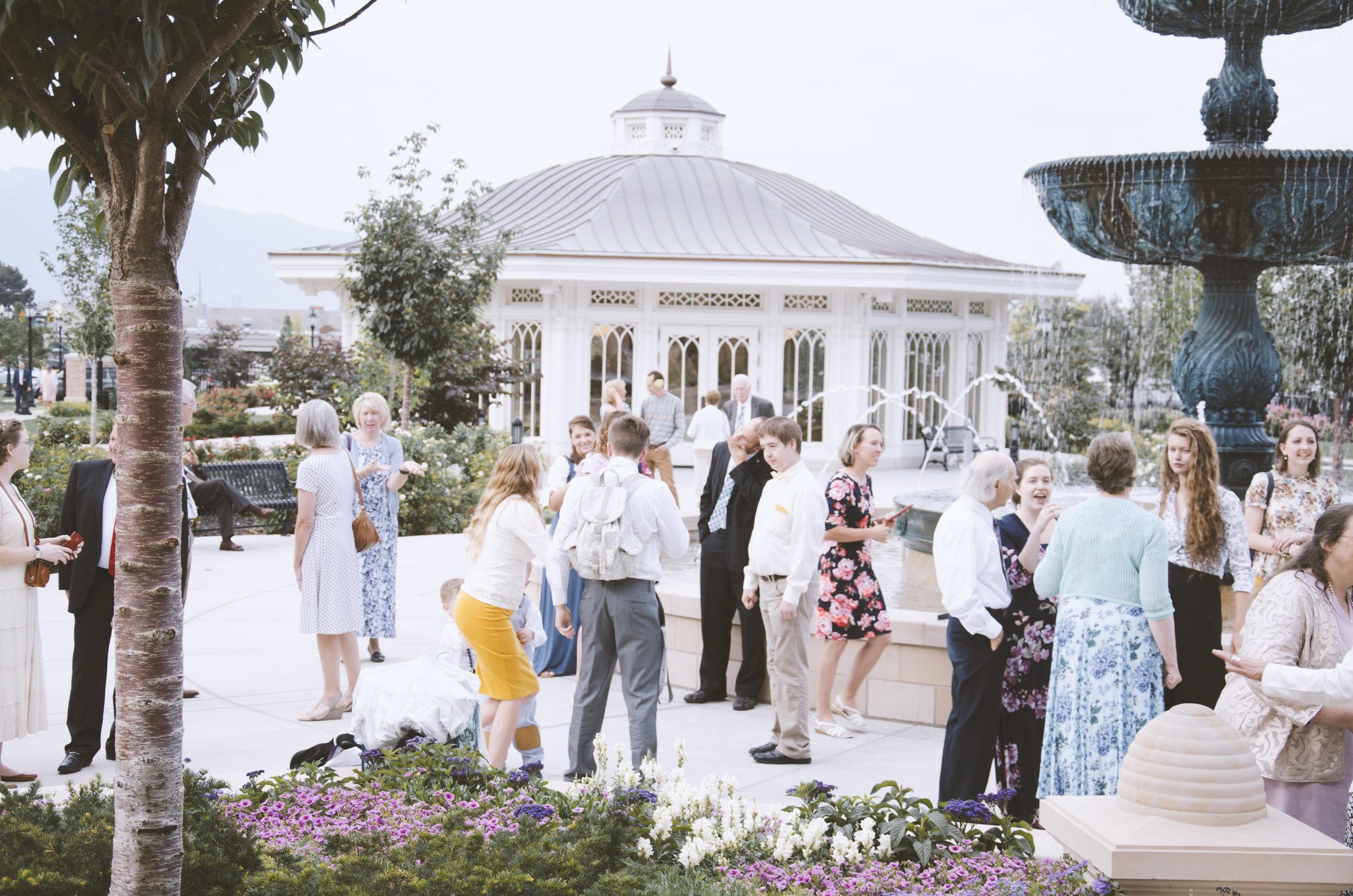 provo wedding photographer.jpg