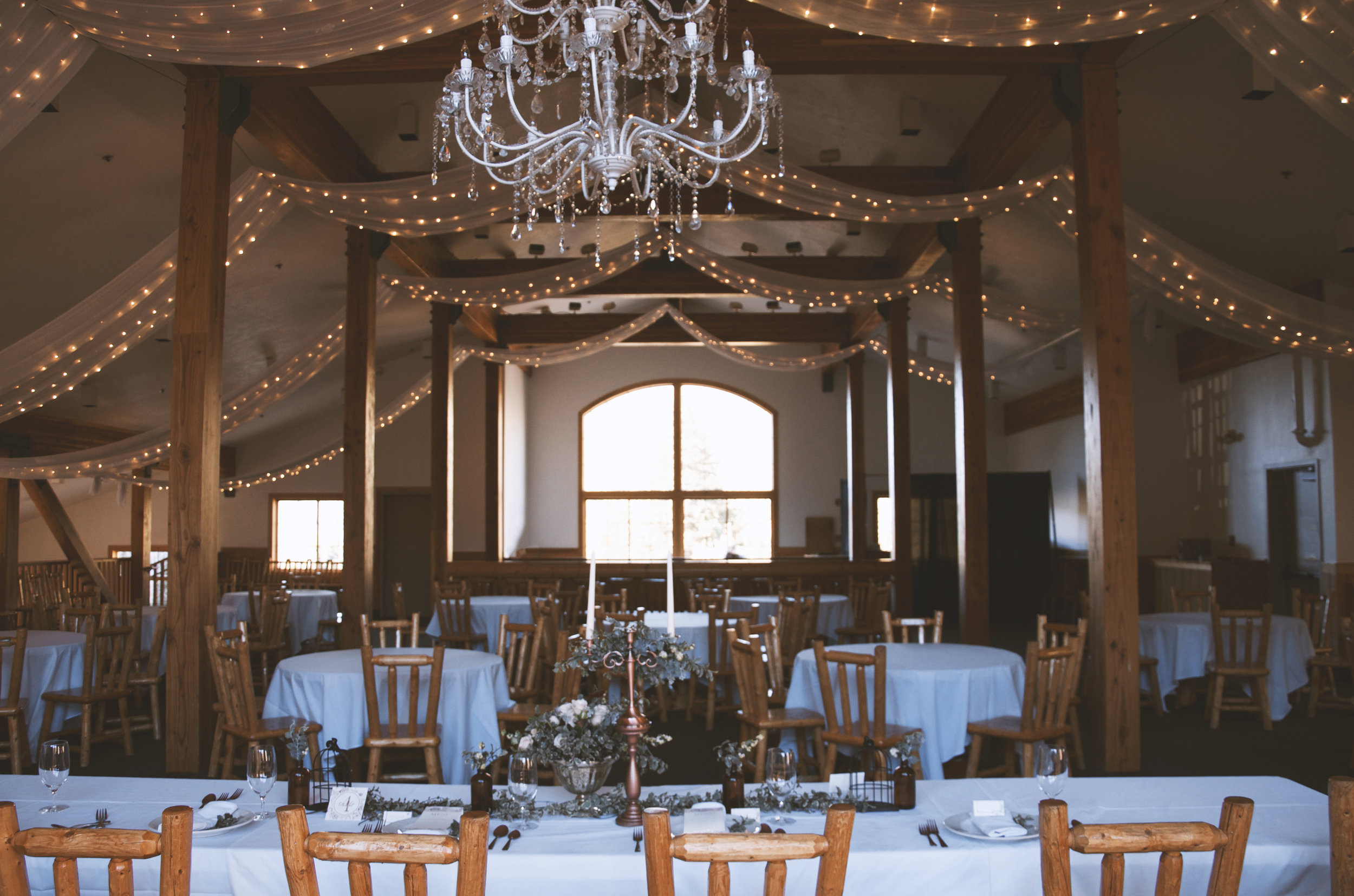 solitude resort utah weddings.jpg
