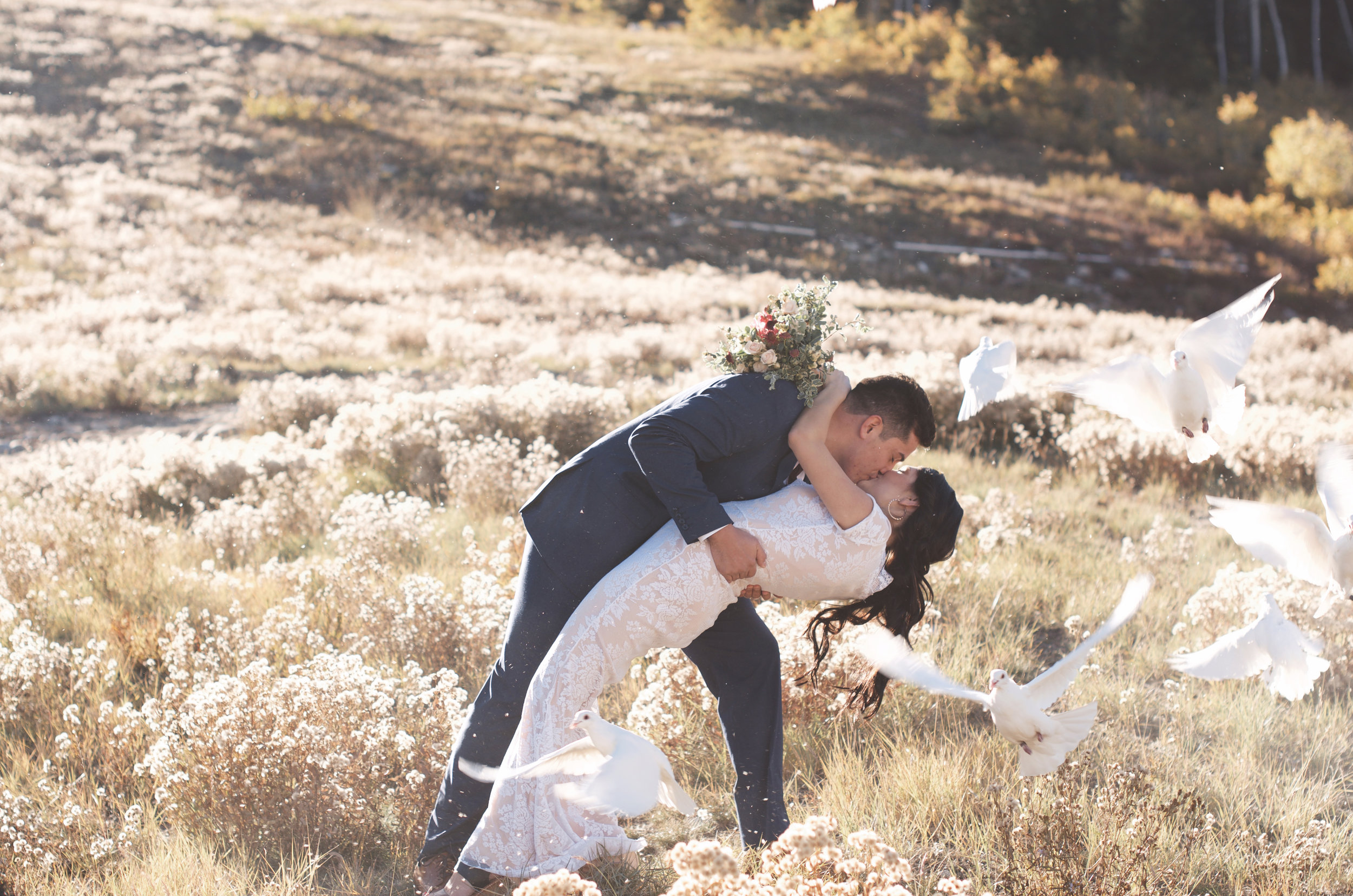 utah solitude resort wedding photographer.jpg