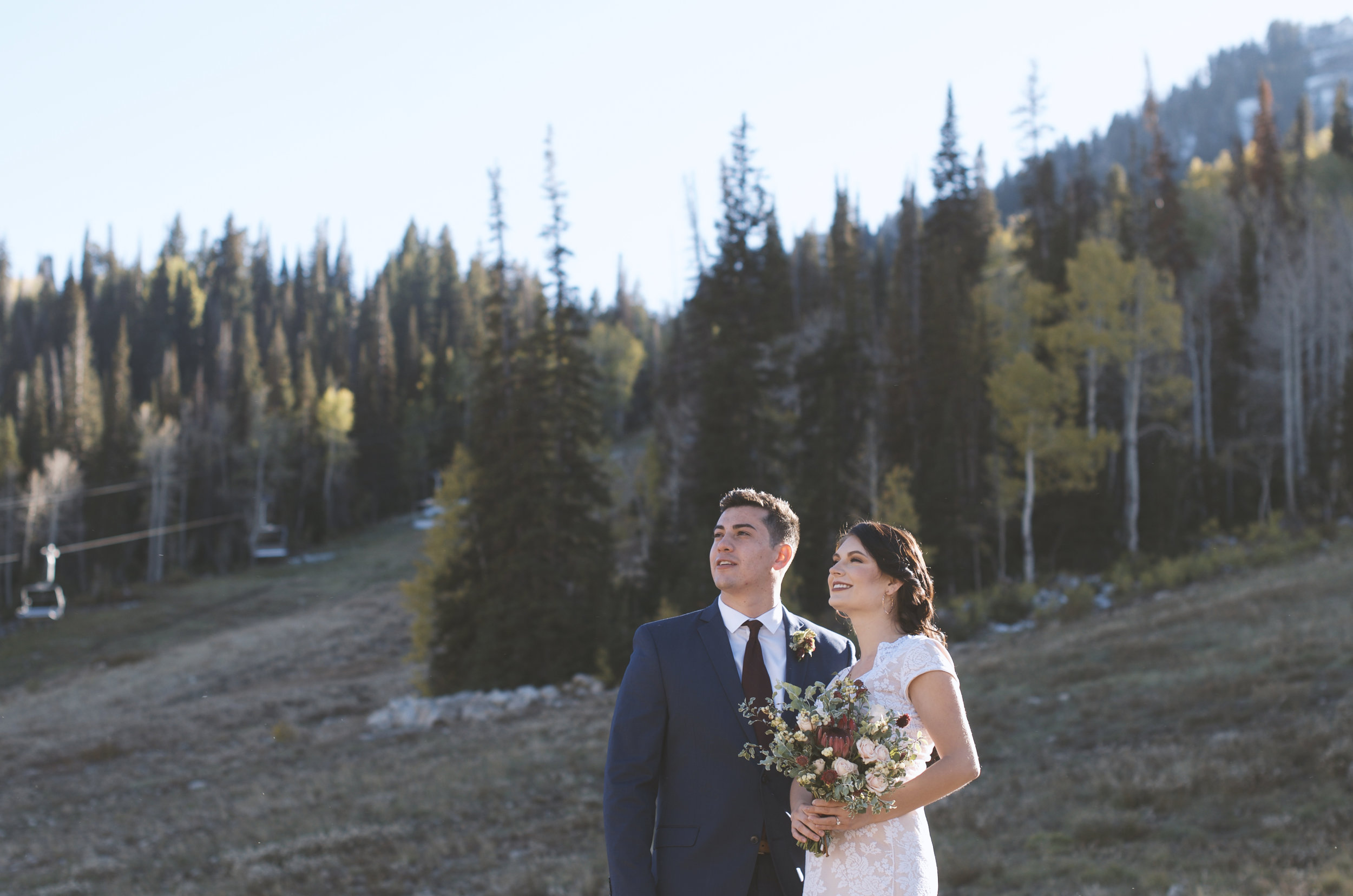 best utah wedding photographers.jpg