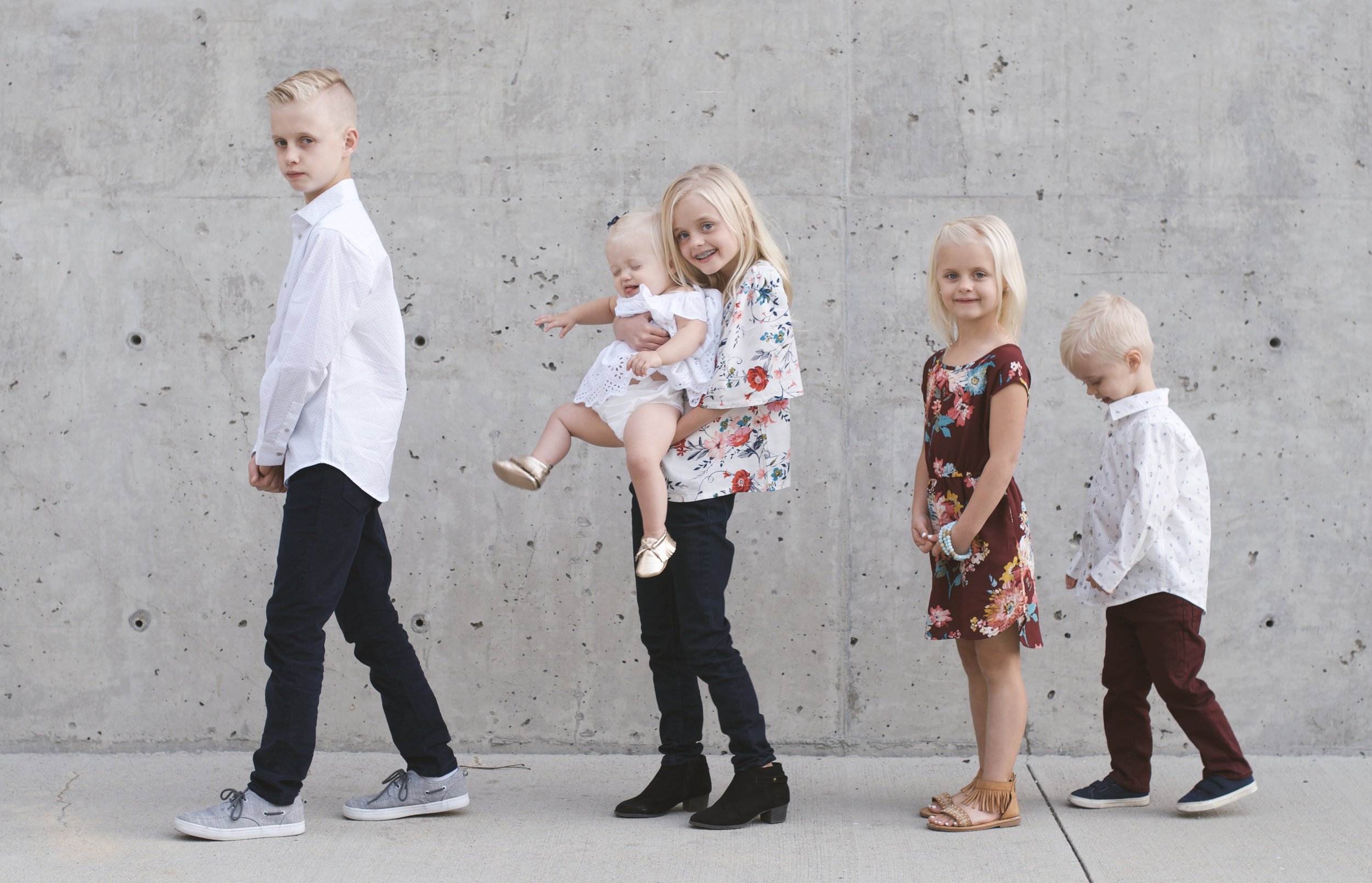 best family photographer in utah county.jpg