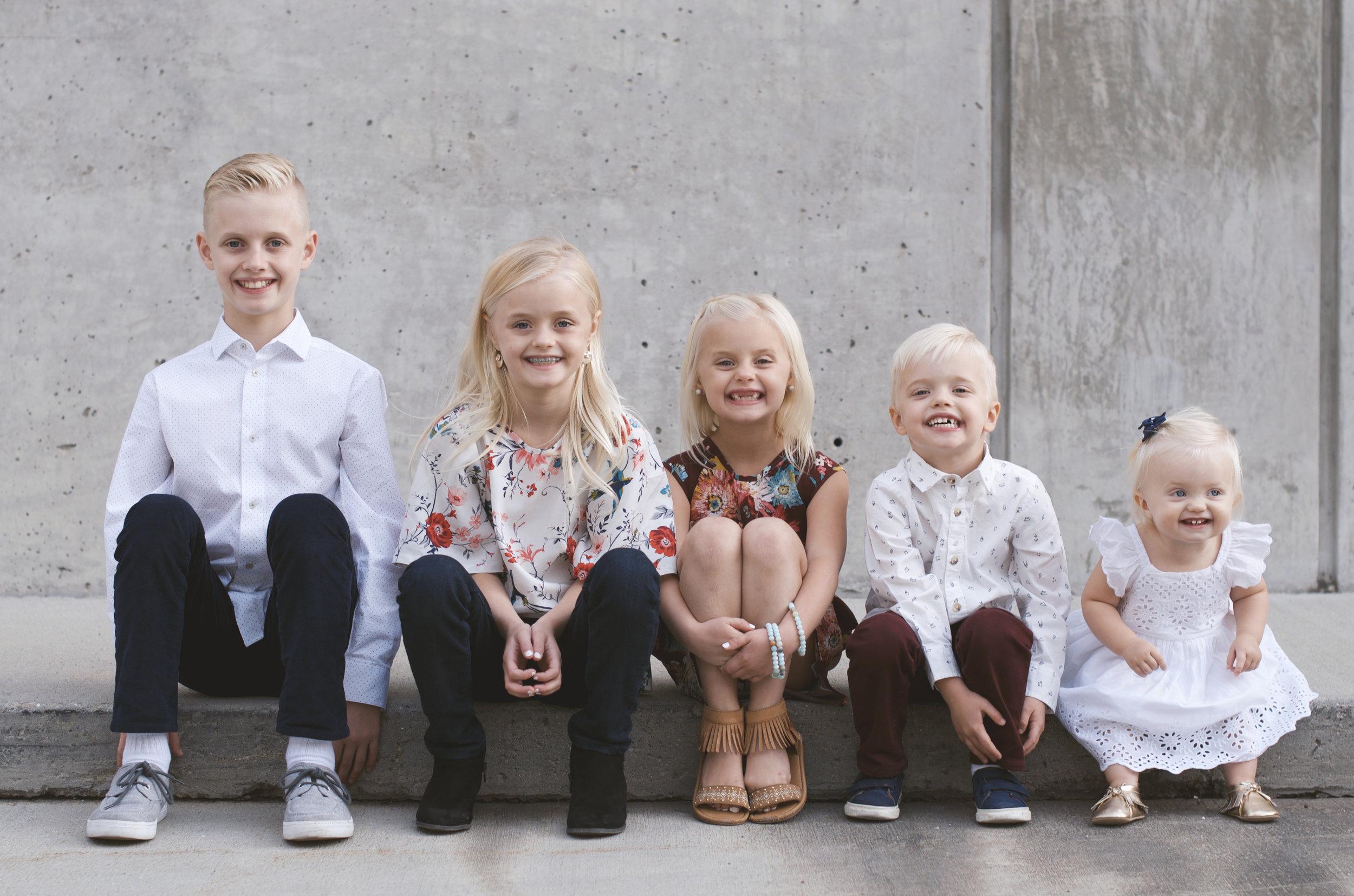 best family photographer in salt lake county.jpg
