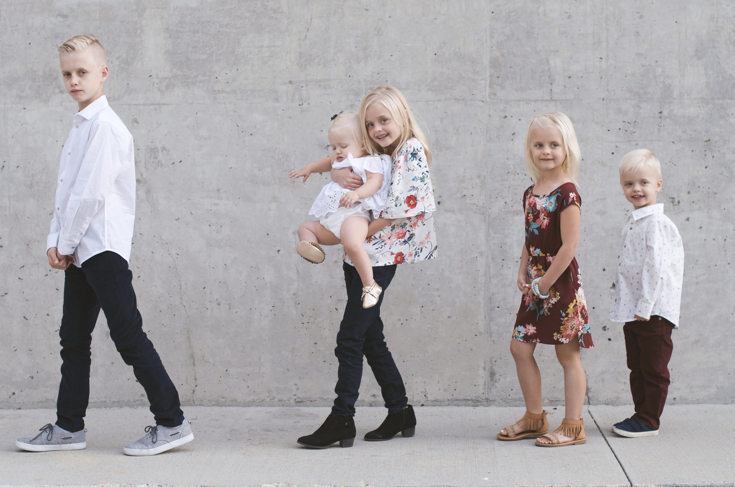 family pictures in utah.jpg
