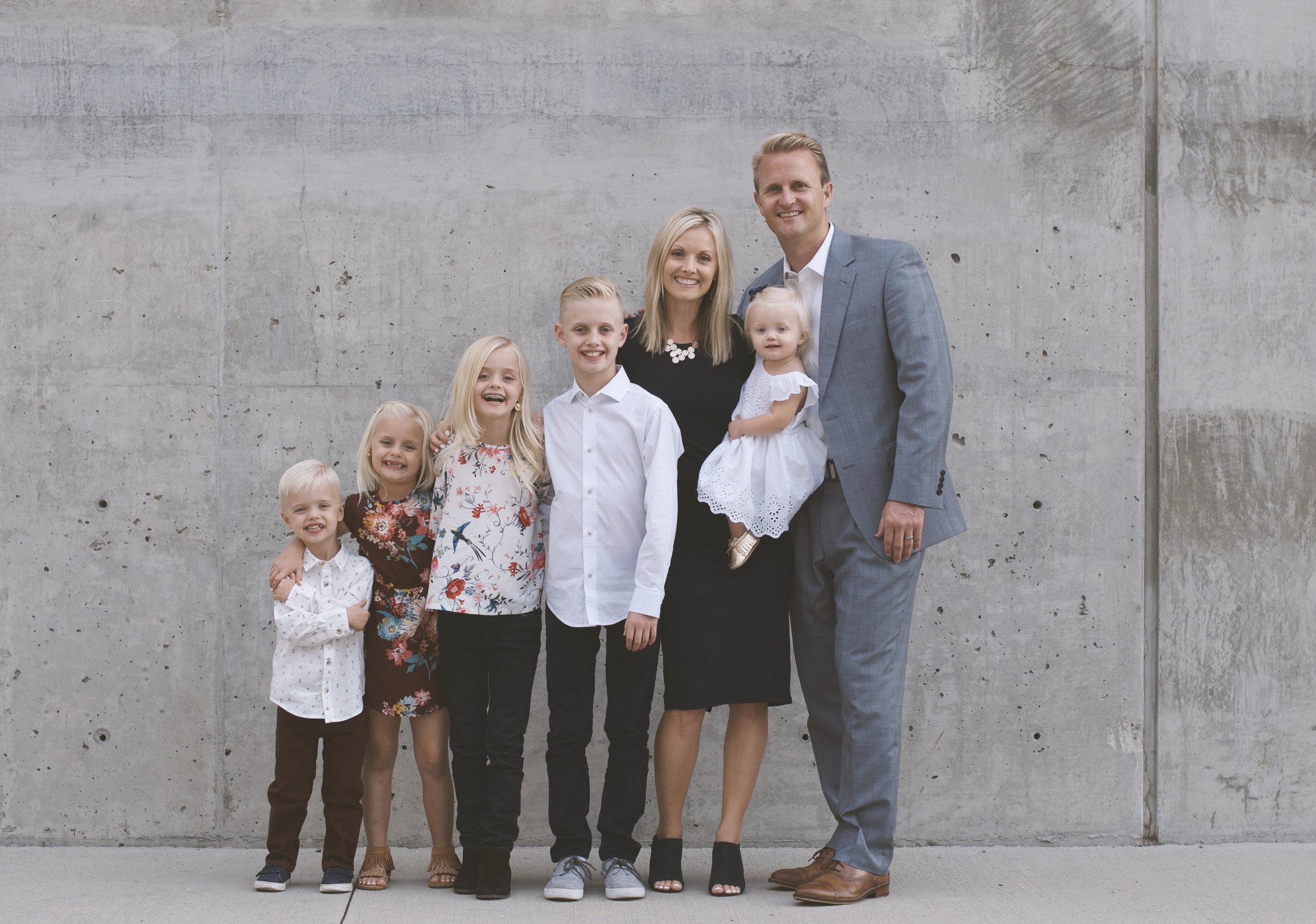 best family photographers in salt lake city utah.jpg