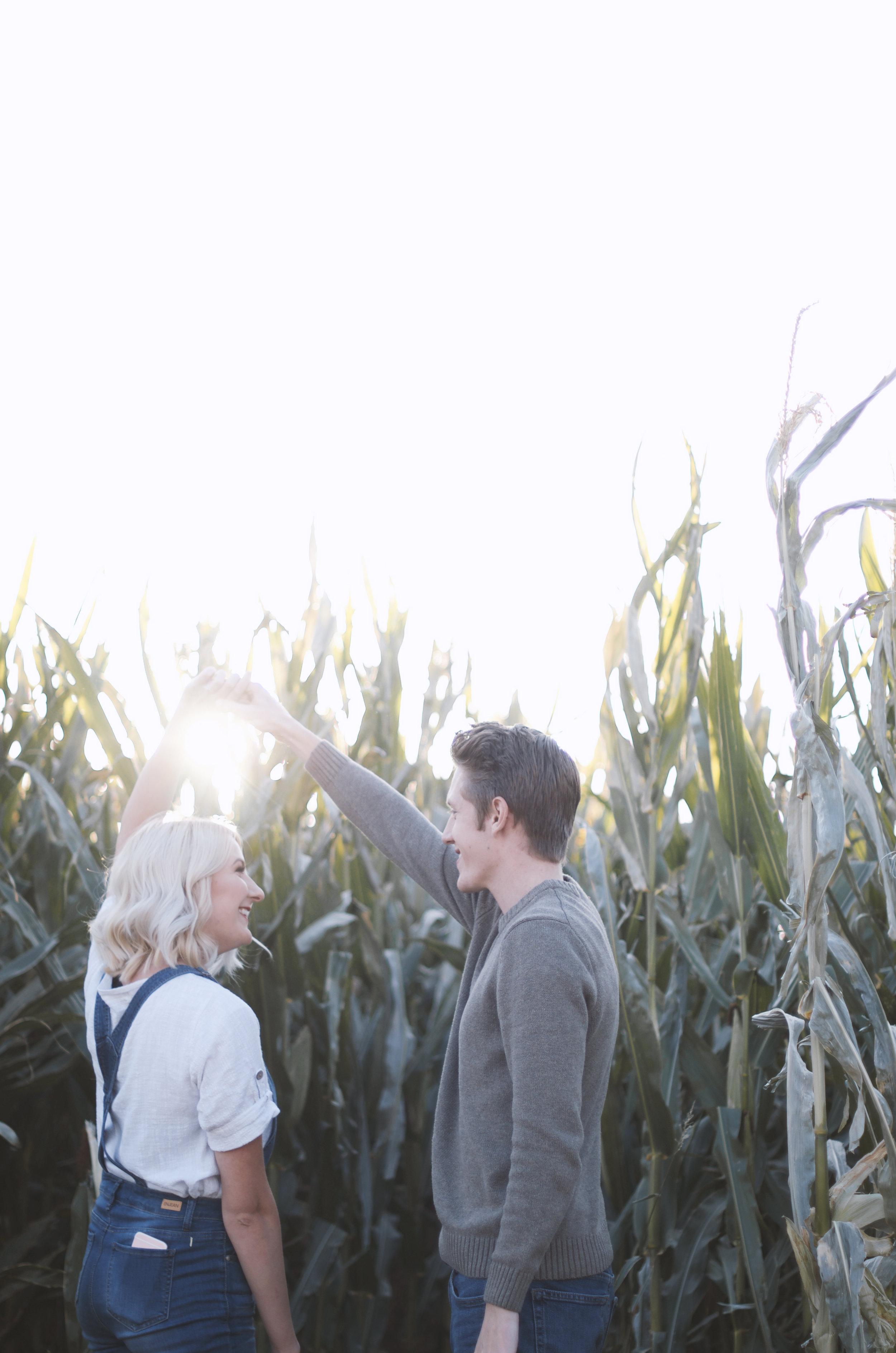 couple photography in salt lake city utah.jpg