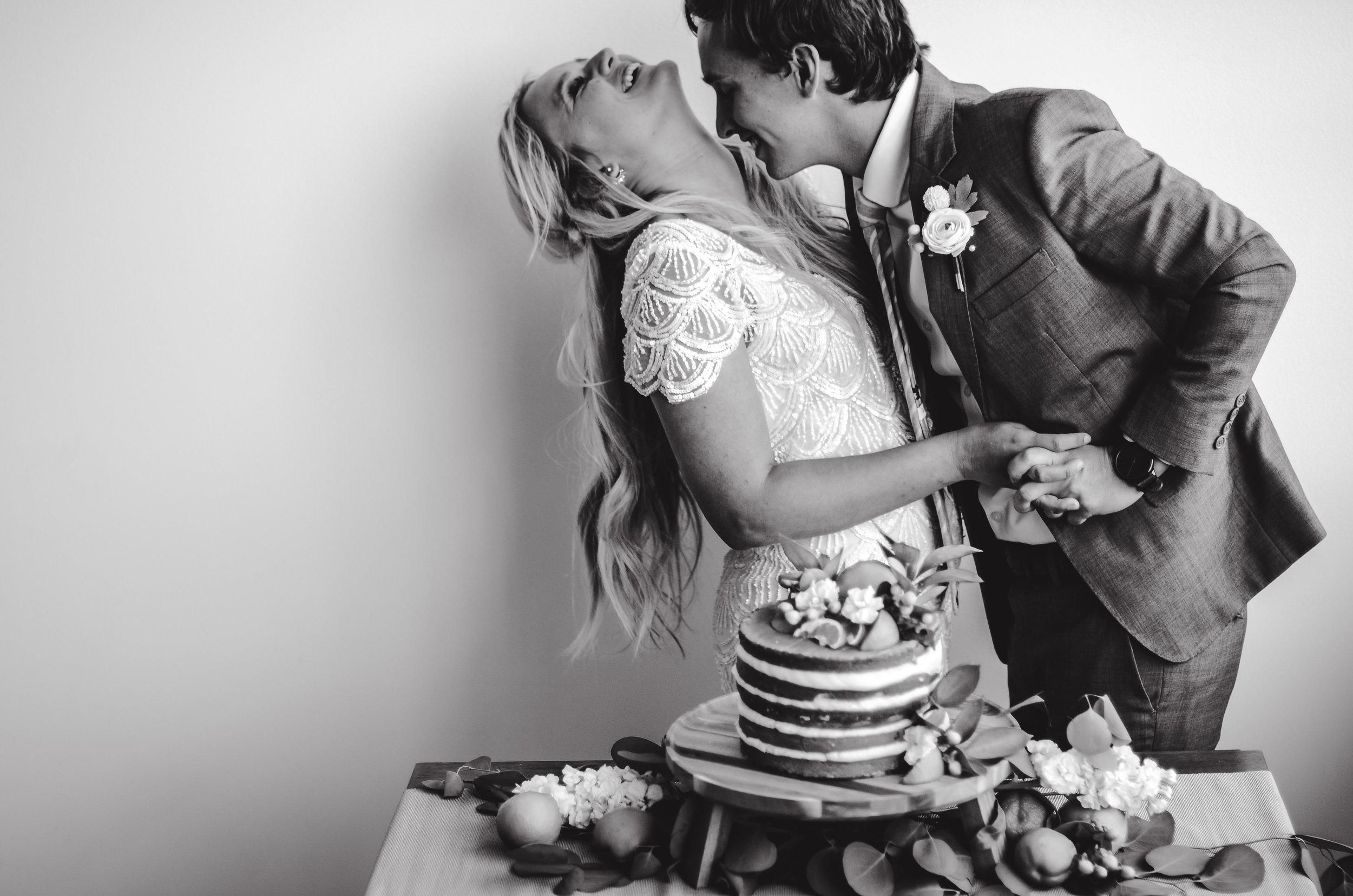 Nikra Centeno Photography Salt Lake City Utah Wedding Photographer-14.jpg