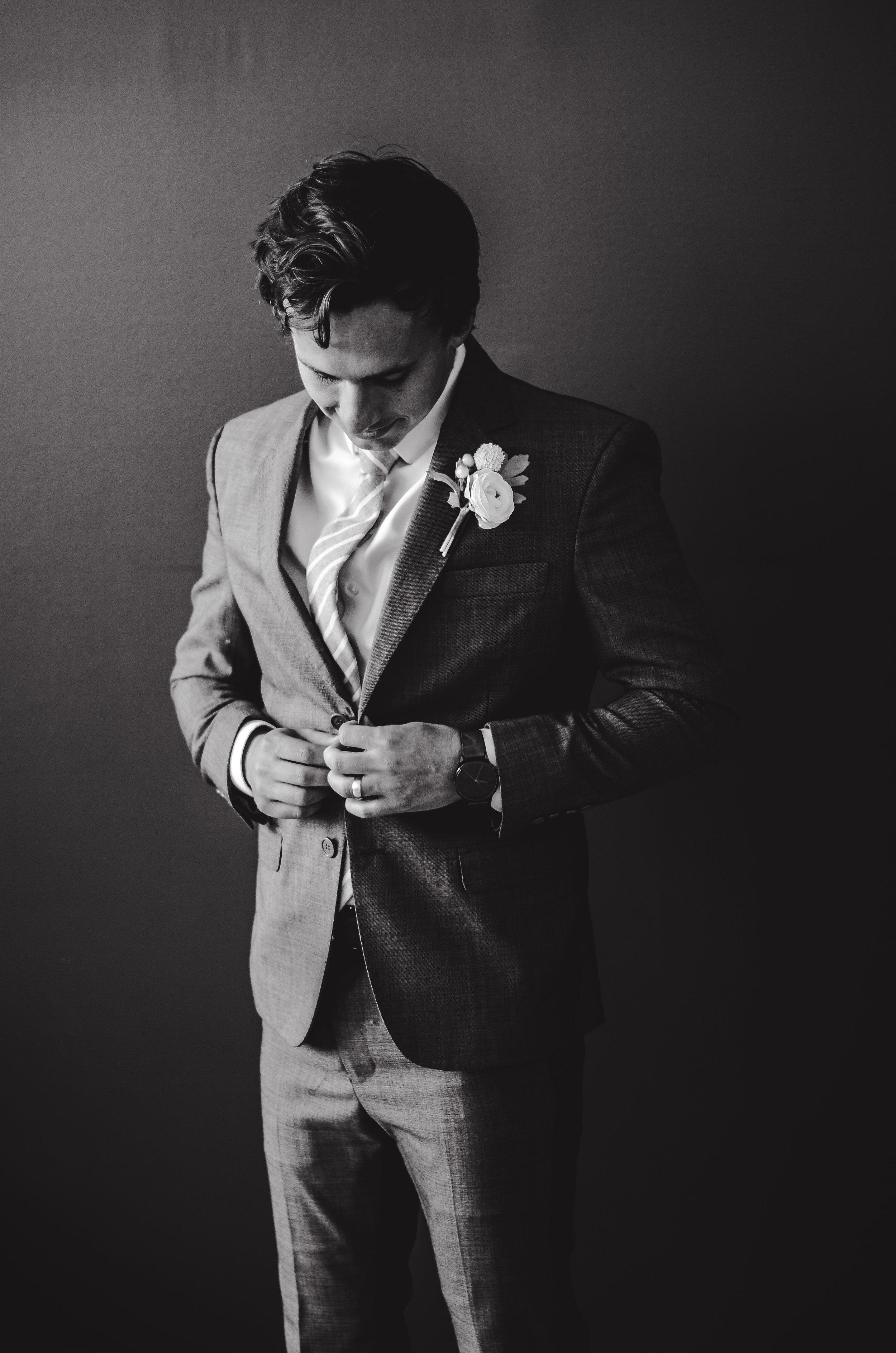 Nikra Centeno Photography Salt Lake City Utah Wedding Photographer-13.jpg