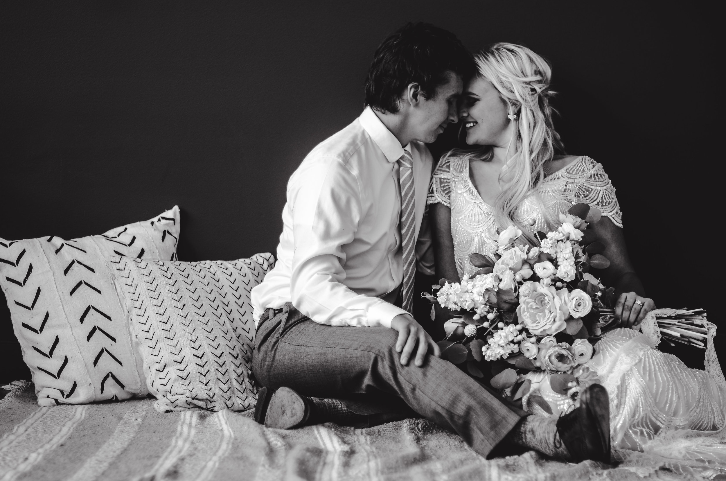 Nikra Centeno Photography Salt Lake City Utah Wedding Photographer-12.jpg