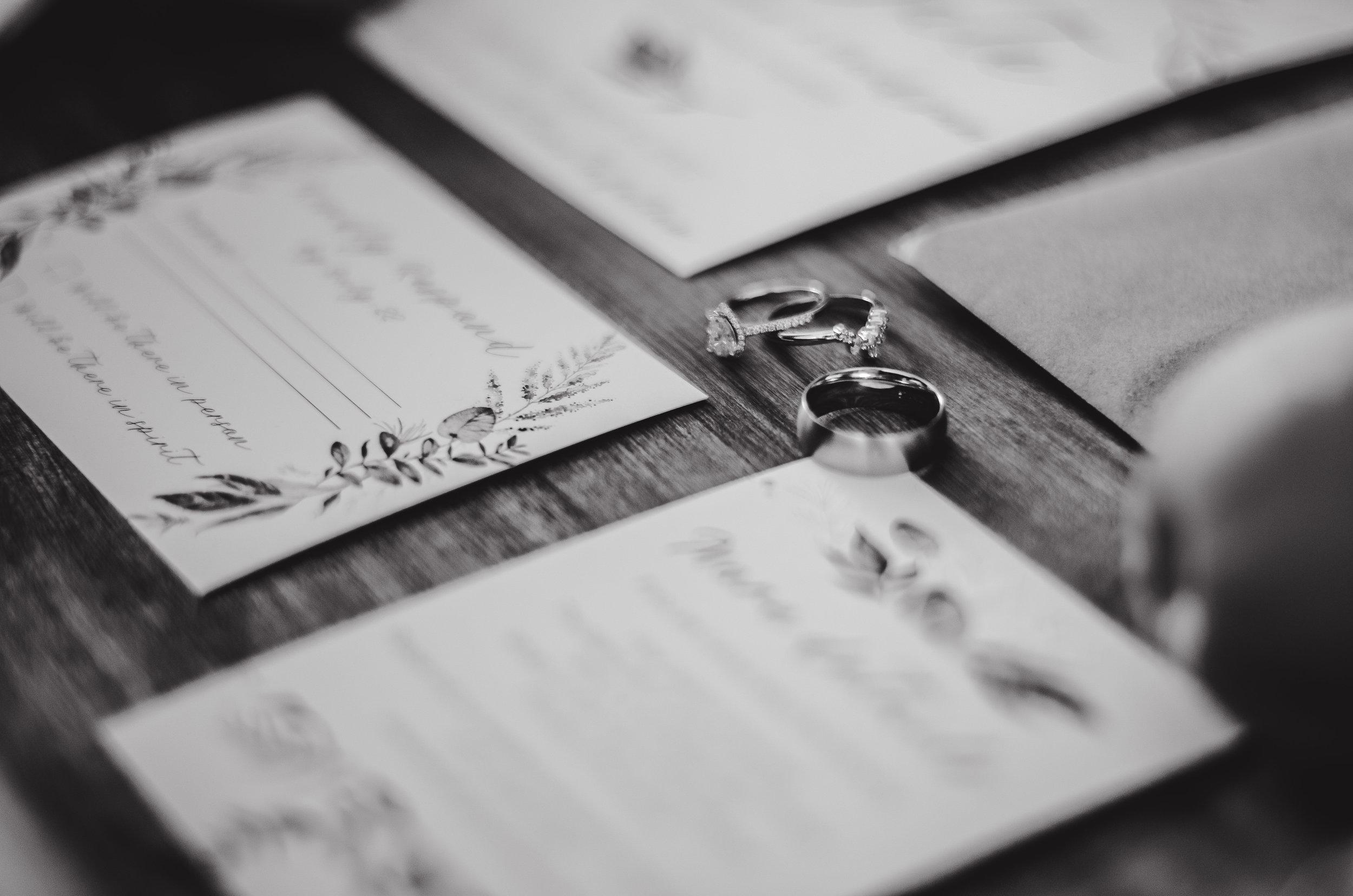 Nikra Centeno Photography Salt Lake City Utah Wedding Photographer-11.jpg