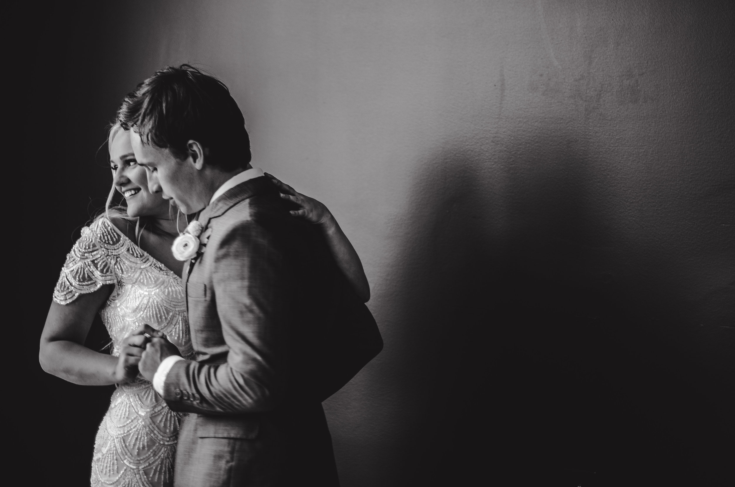 Nikra Centeno Photography Salt Lake City Utah Wedding Photographer-10.jpg