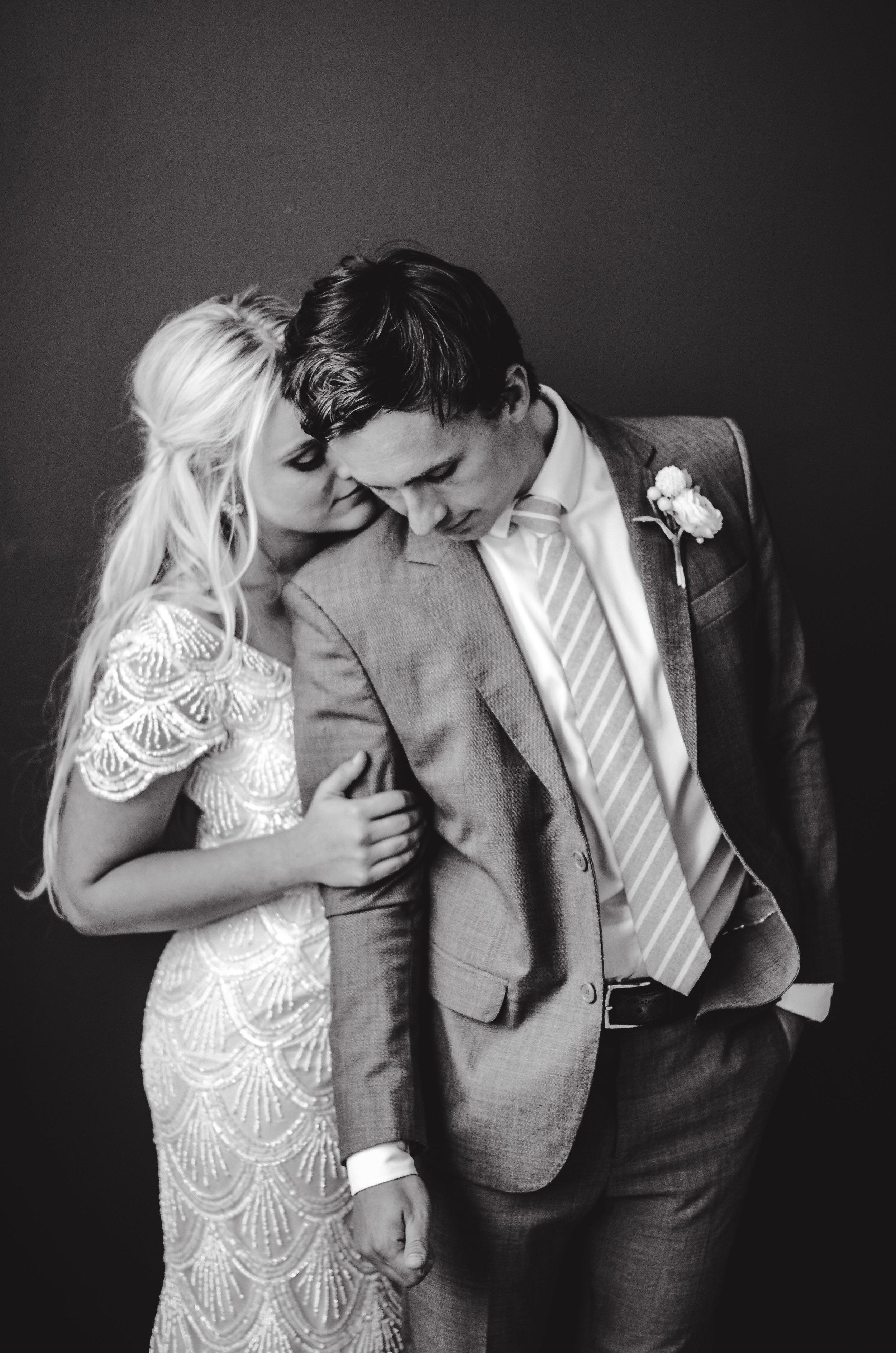 Nikra Centeno Photography Salt Lake City Utah Wedding Photographer-9.jpg