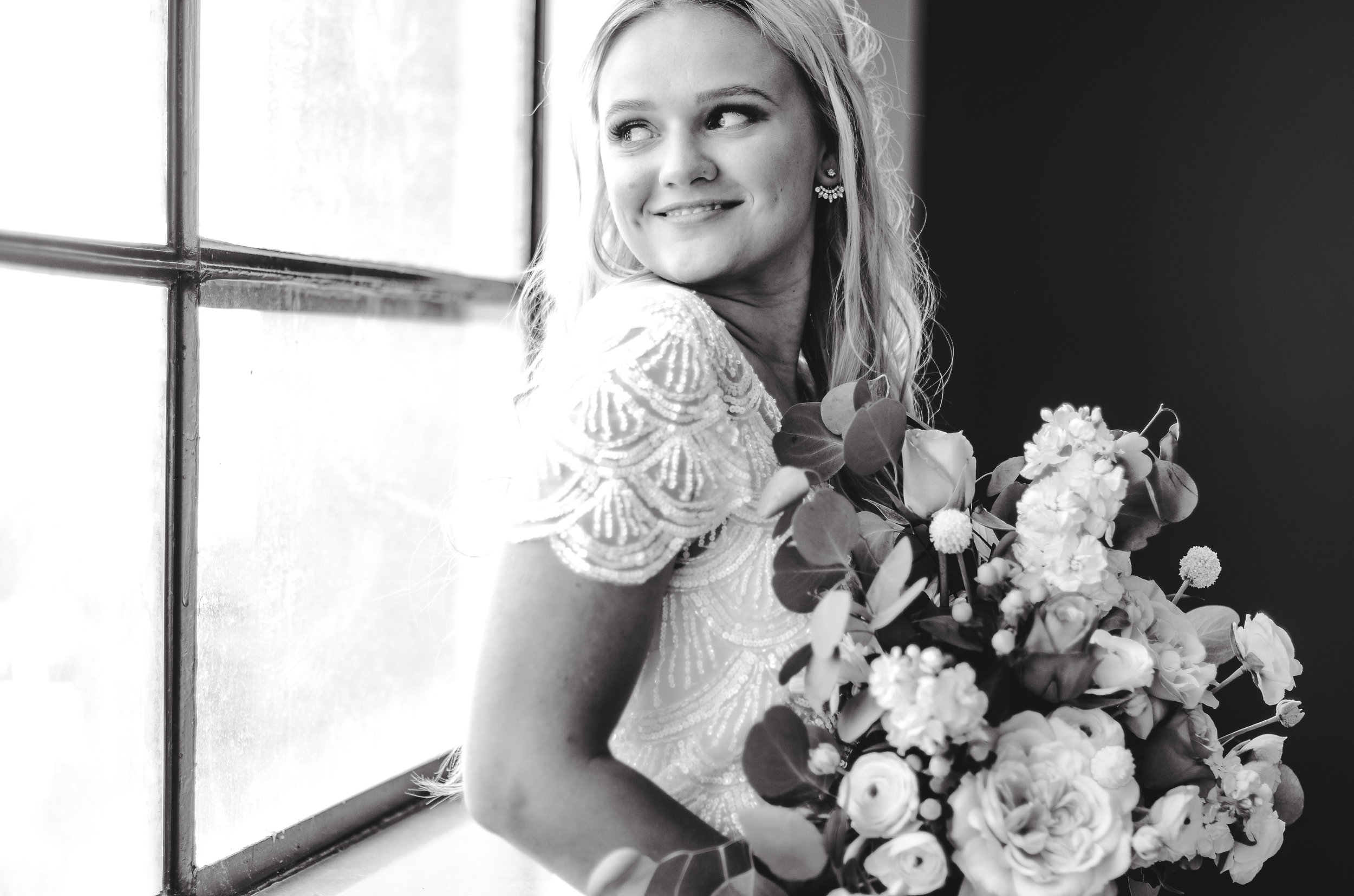 Nikra Centeno Photography Salt Lake City Utah Wedding Photographer-8.jpg