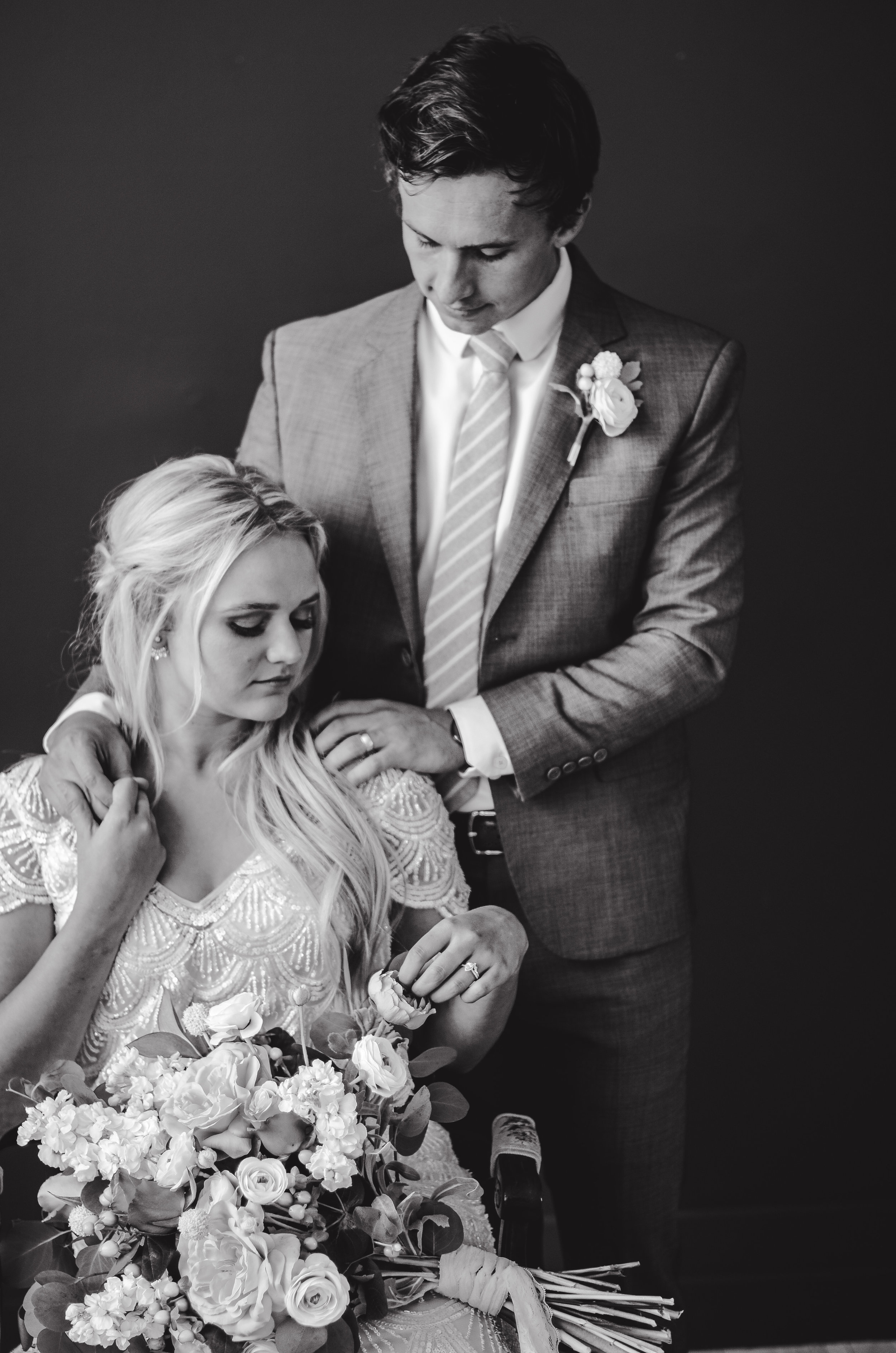 Nikra Centeno Photography Salt Lake City Utah Wedding Photographer-7.jpg