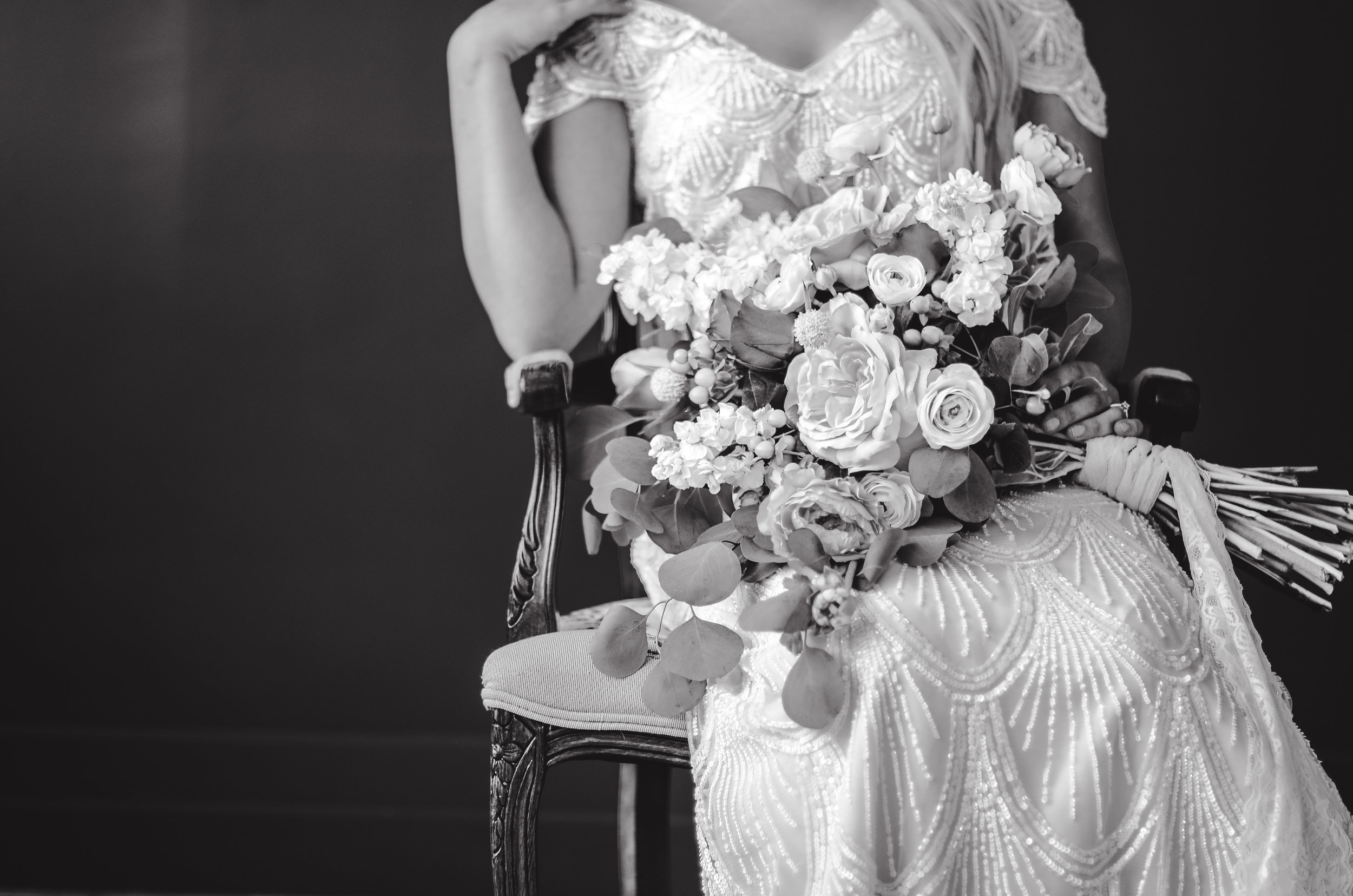 Nikra Centeno Photography Salt Lake City Utah Wedding Photographer-6.jpg