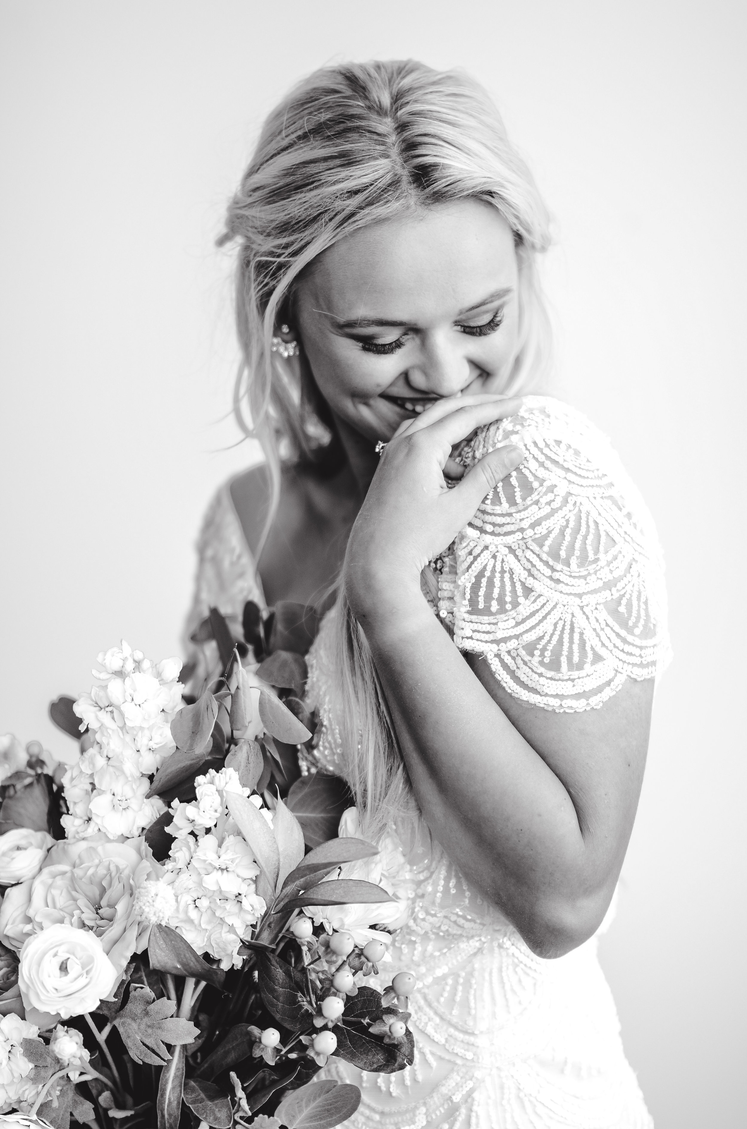 Nikra Centeno Photography Salt Lake City Utah Wedding Photographer-2.jpg