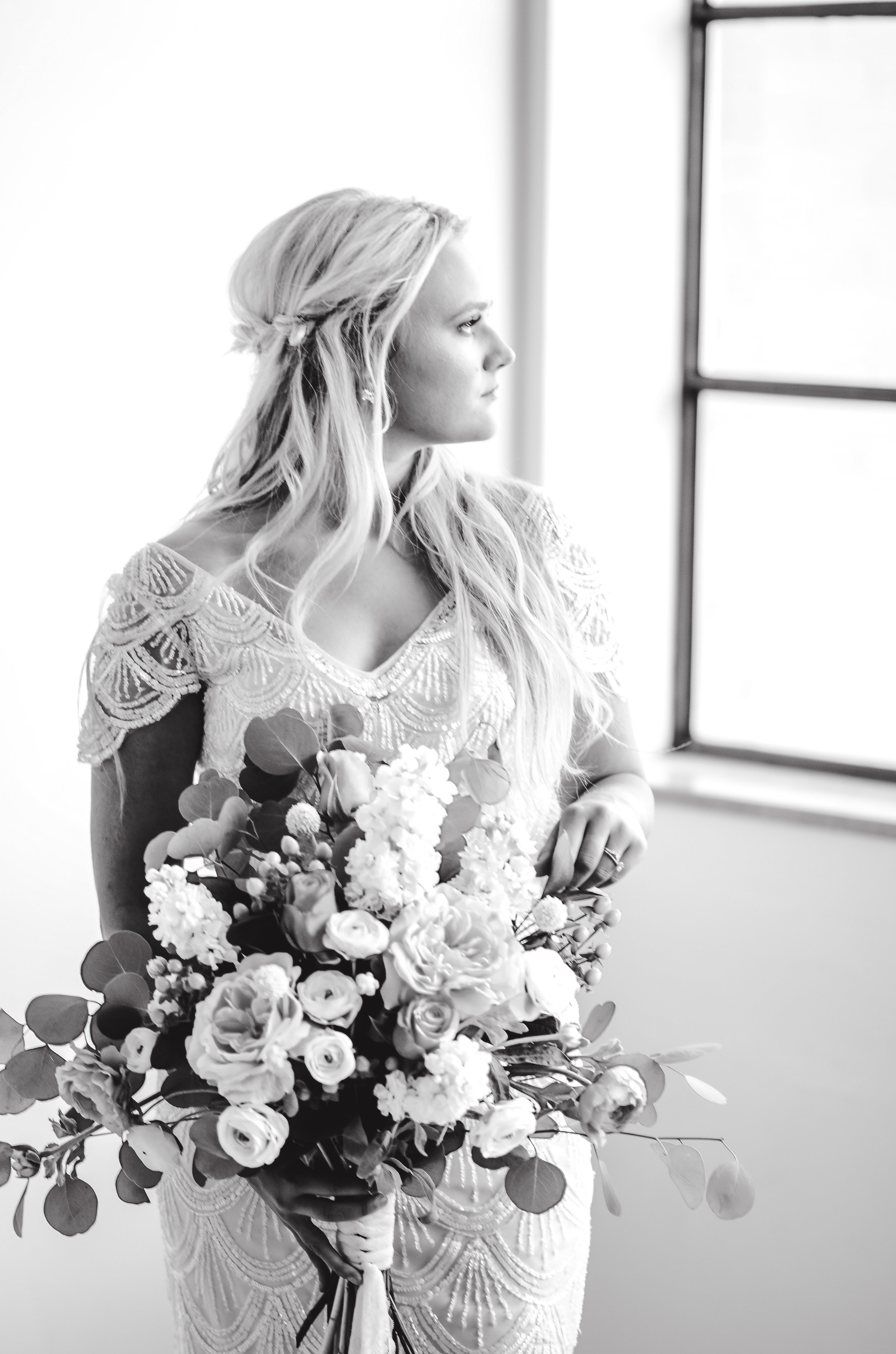 Nikra Centeno Photography Salt Lake City Utah Wedding Photographer-1.jpg