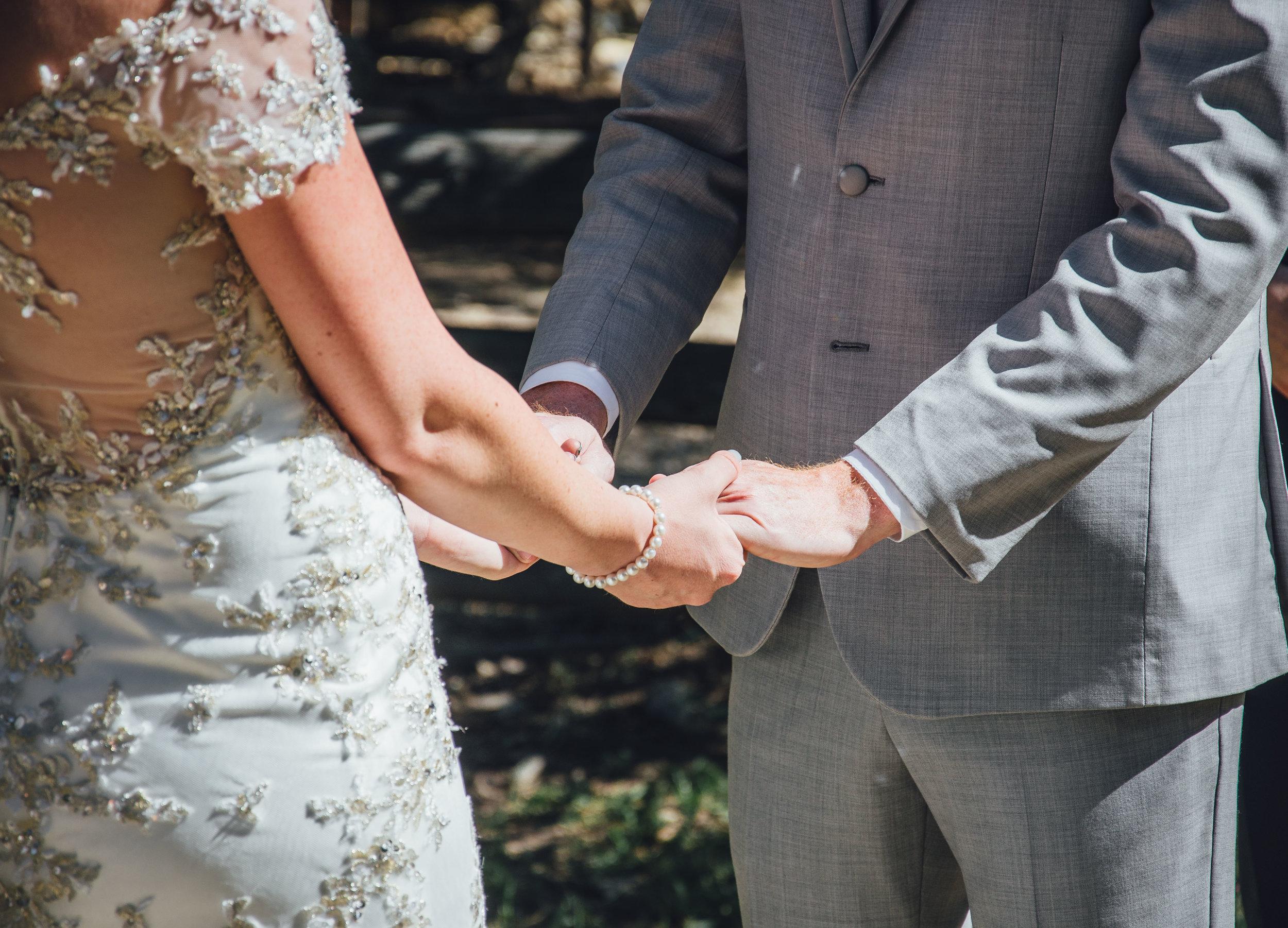 Utah Wedding Photographer 1-24.jpg
