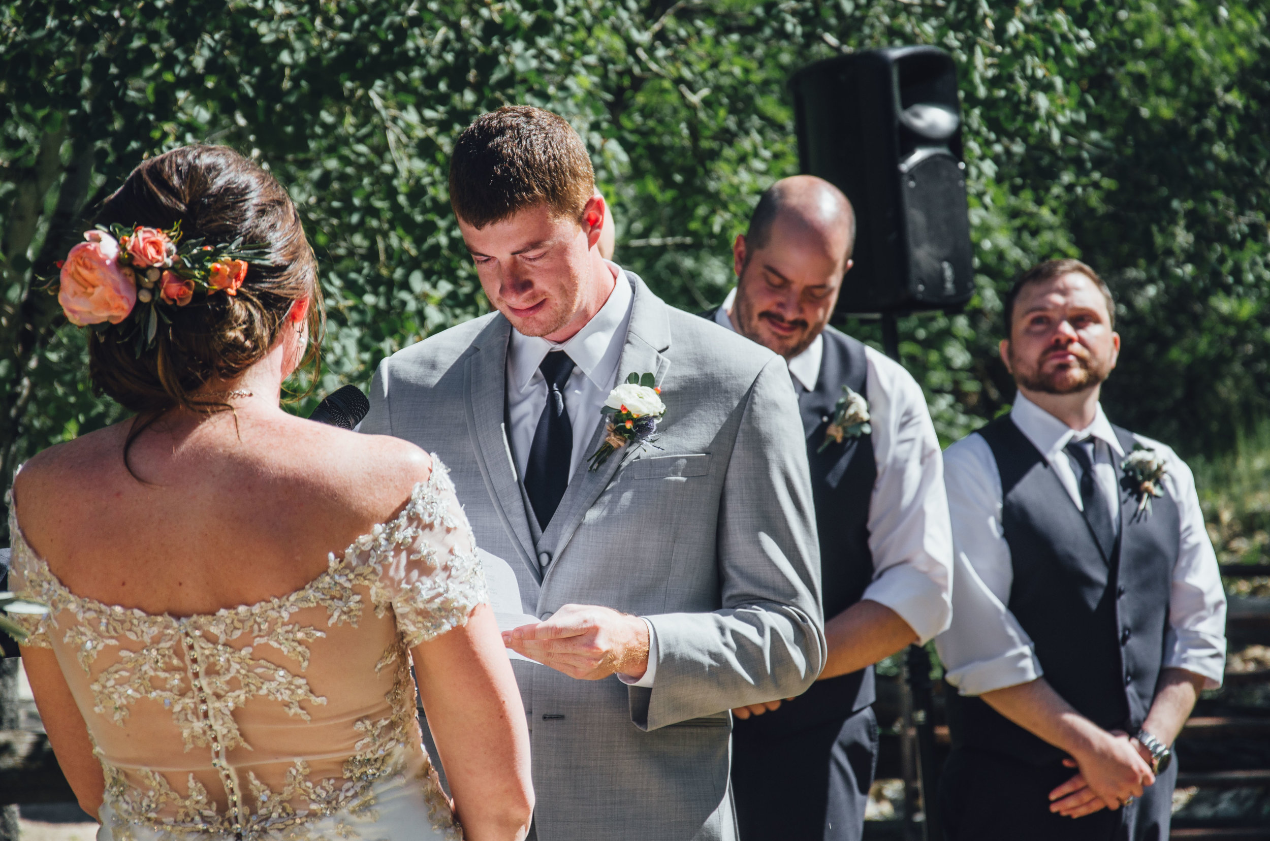 Utah Wedding Photographer 1-18.jpg