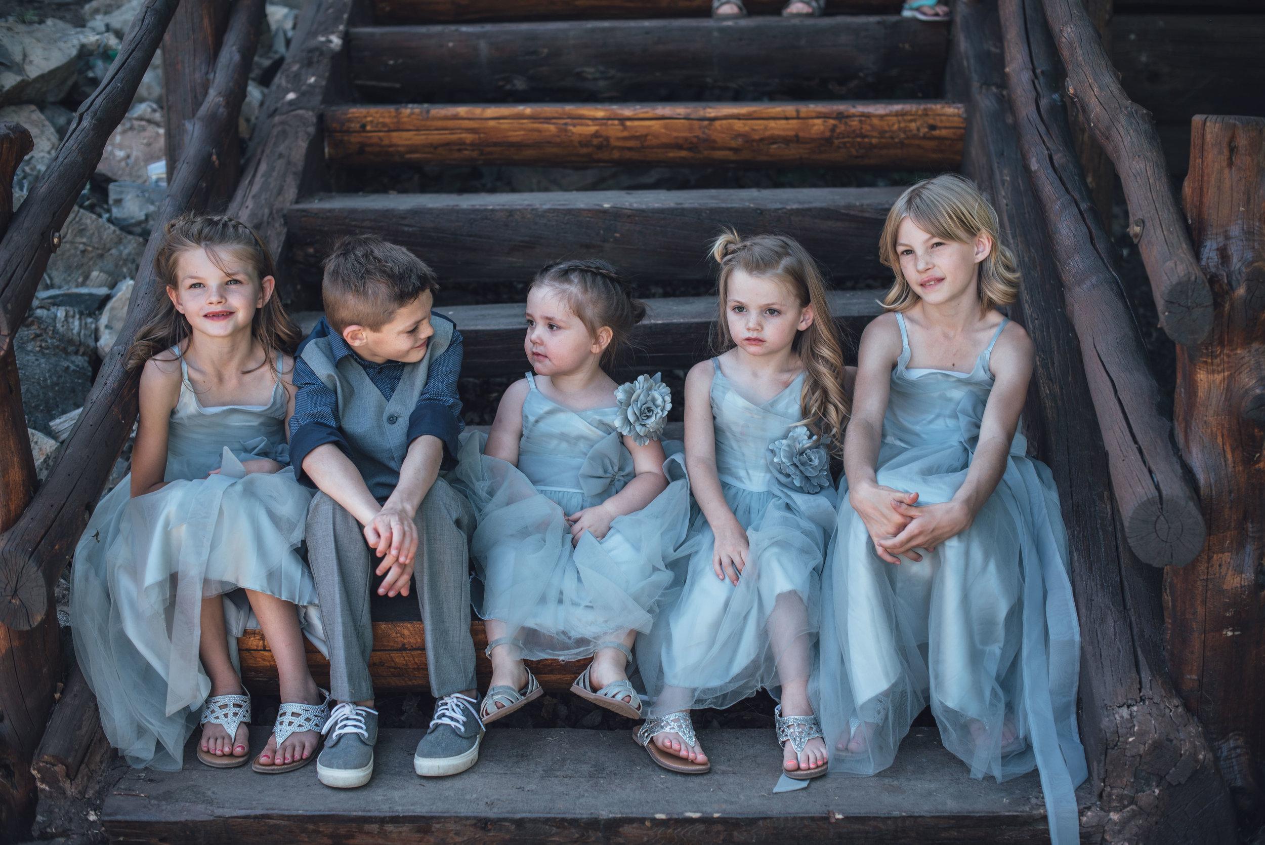 Utah Wedding Photographer 3-43.jpg