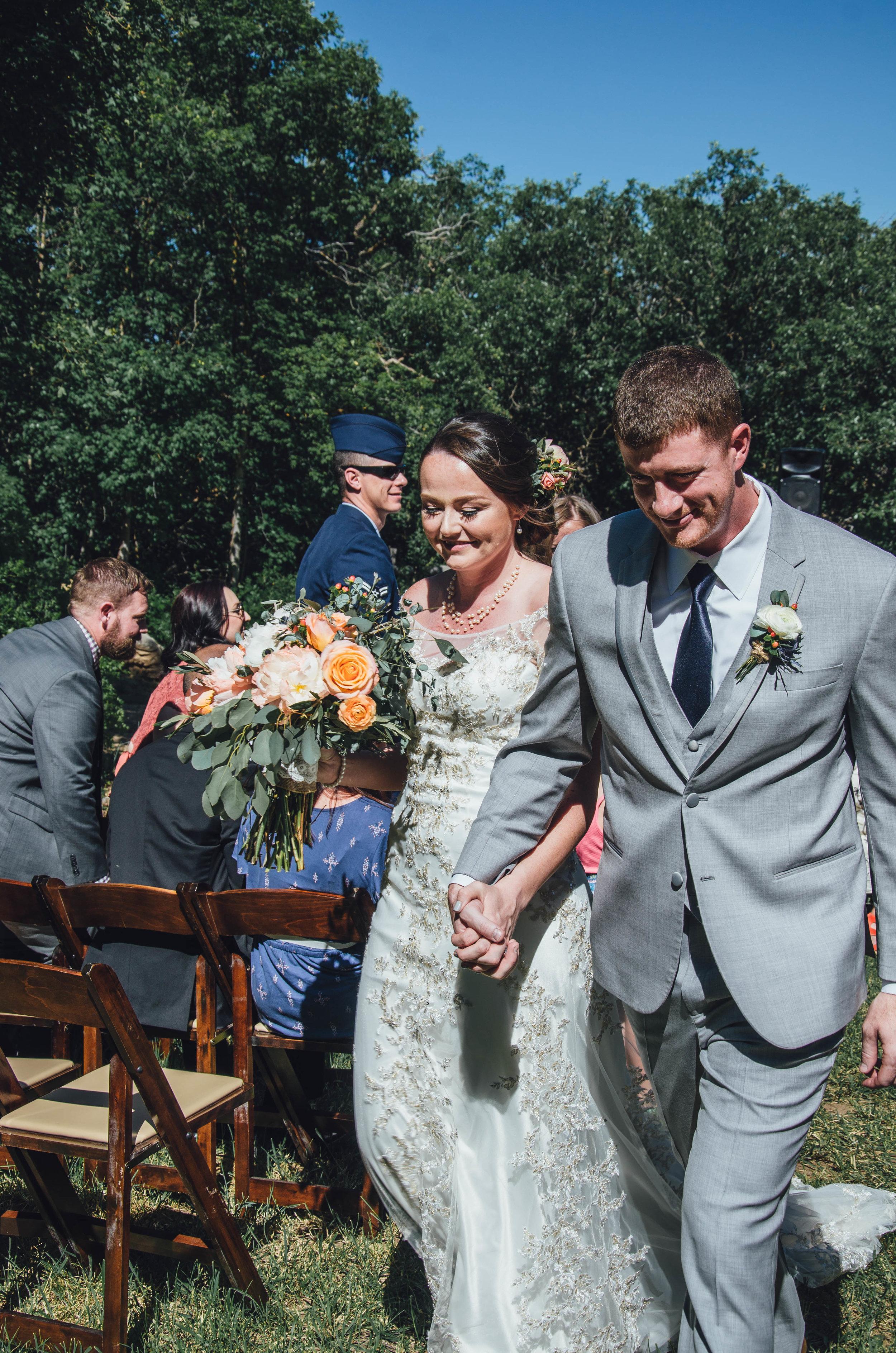 Utah Wedding Photographer 2-12.jpg