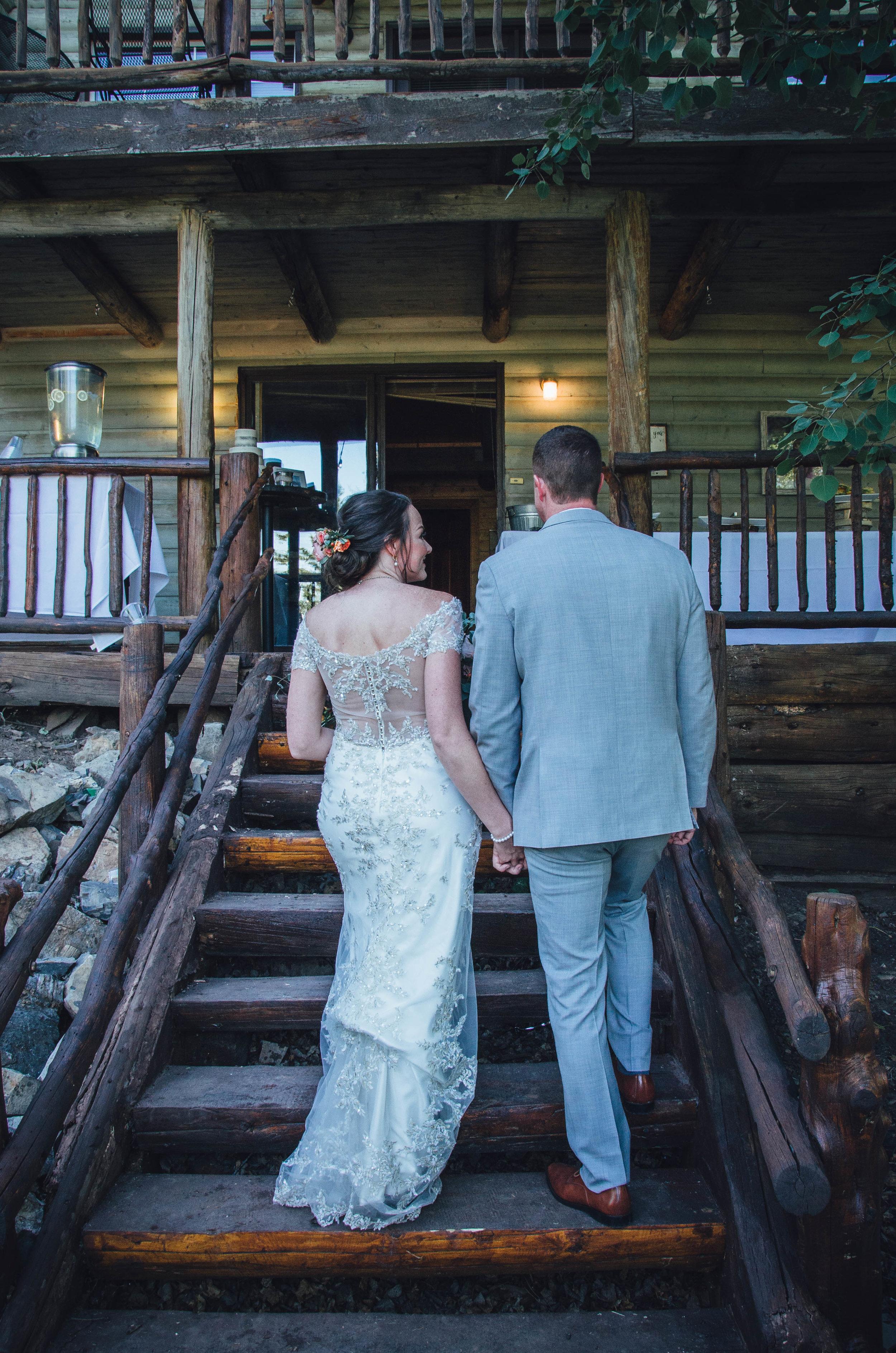 Utah Wedding Photographer 3-9.jpg