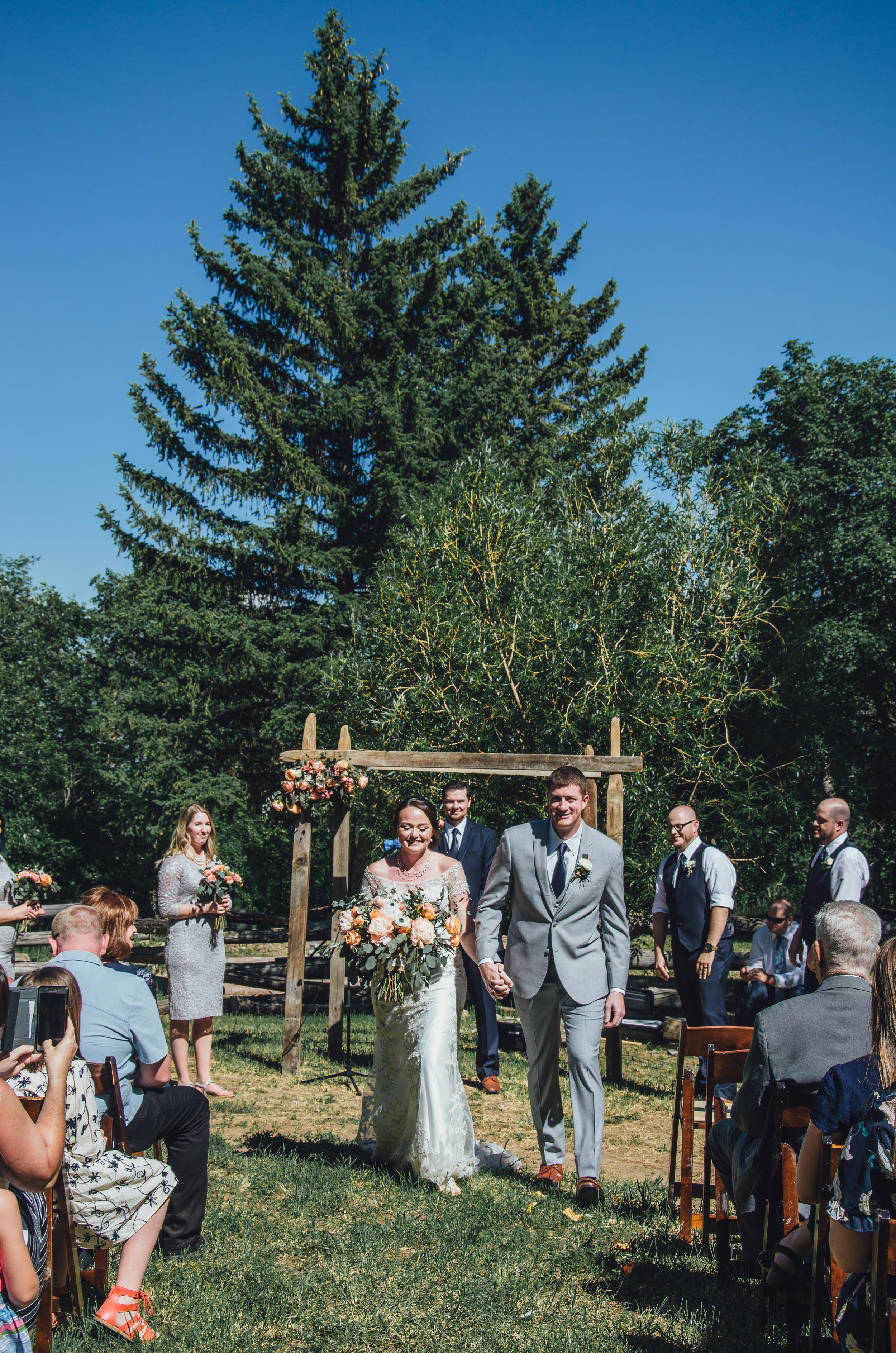 Utah Wedding Photographer 2-10.jpg