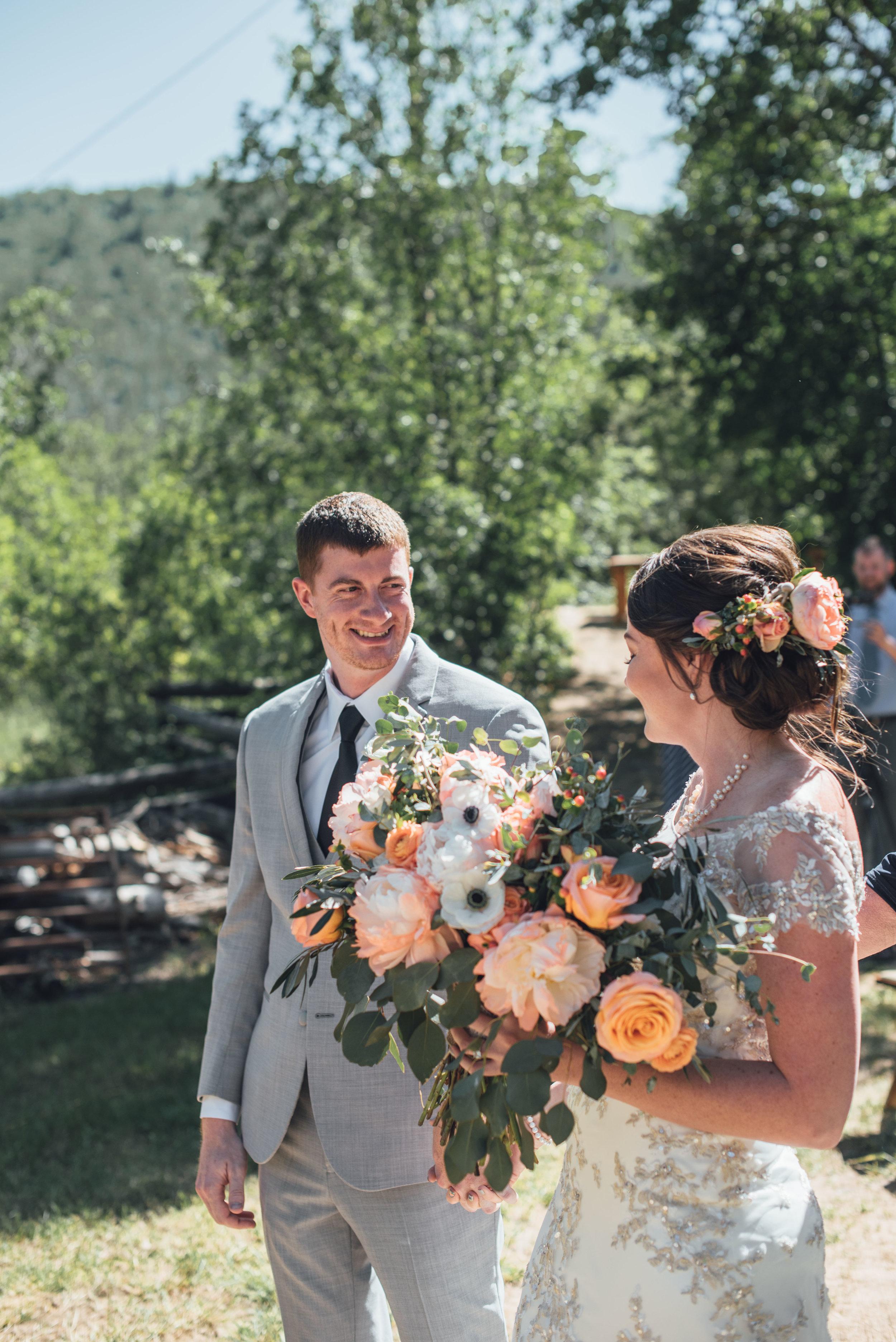 Utah Wedding Photographer 4-31.jpg