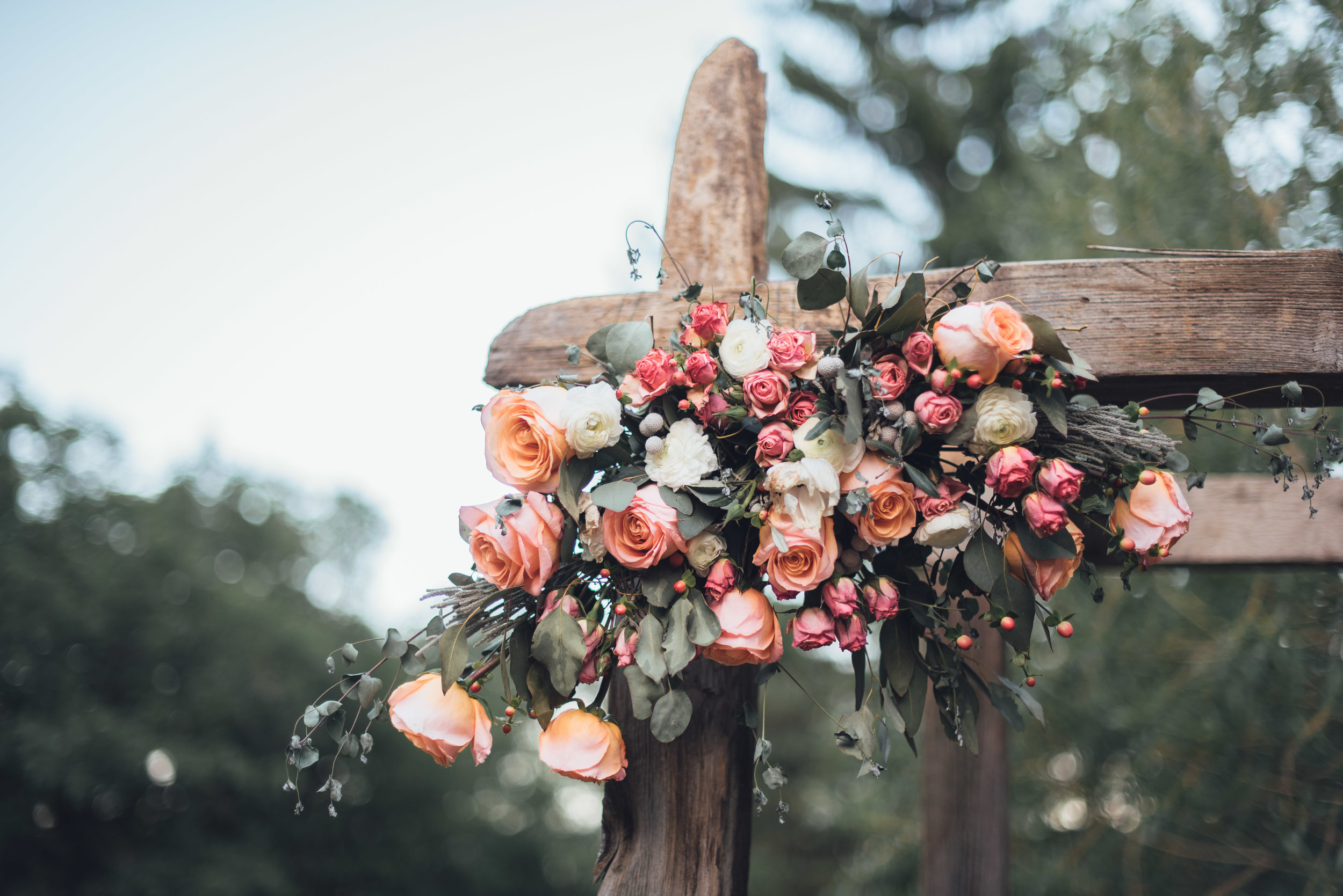 Utah Wedding Photographer 9-9.jpg